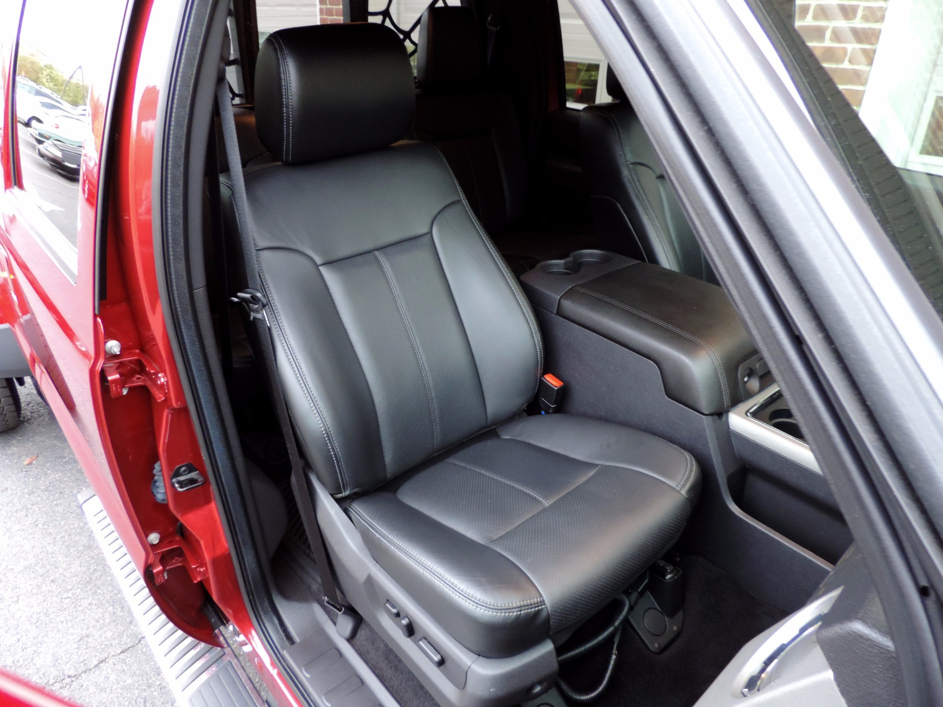 2016 ford f 350 super duty lariat stock c56155 for sale near