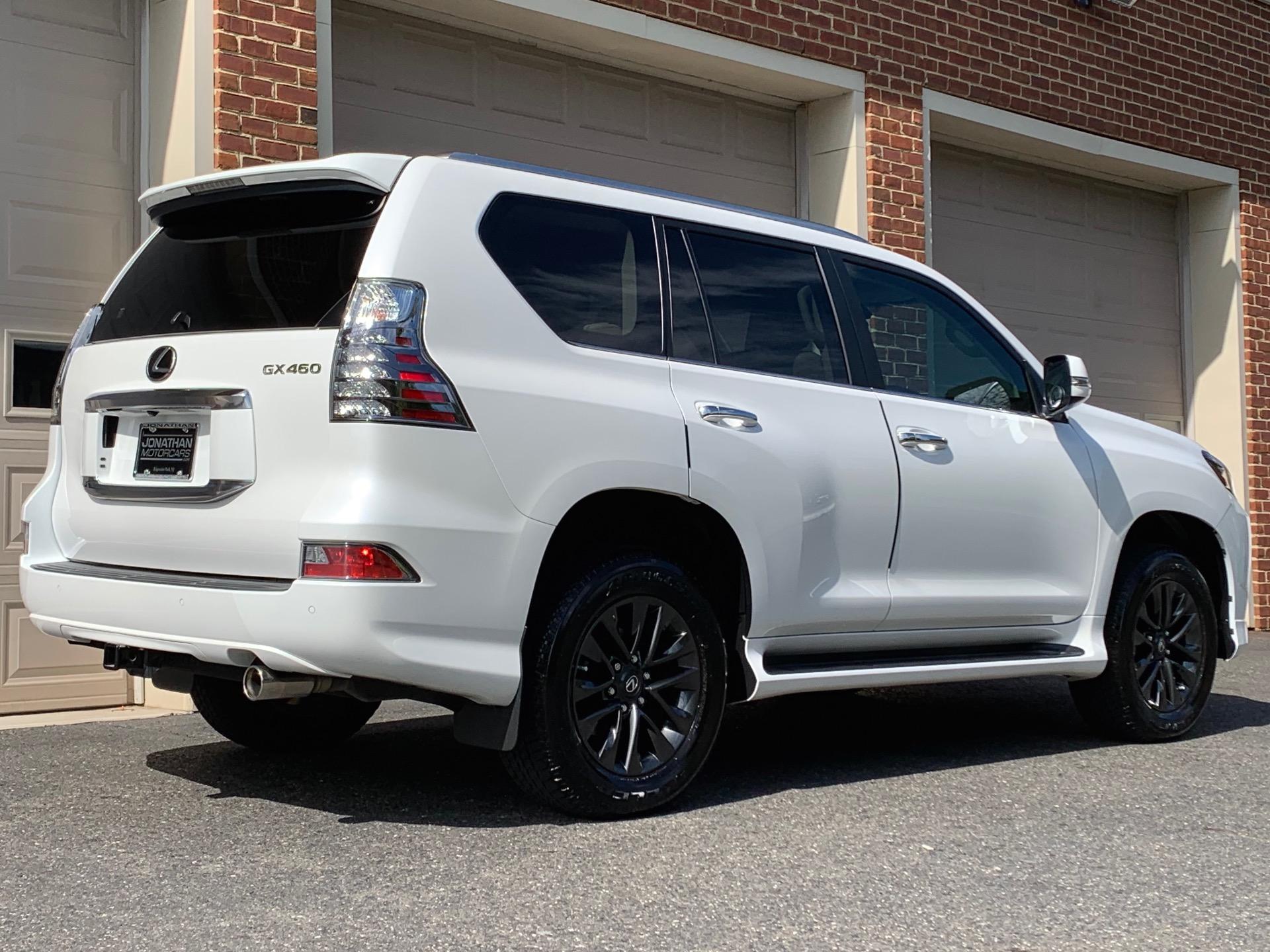 Used-2020-Lexus-GX-460-Premium