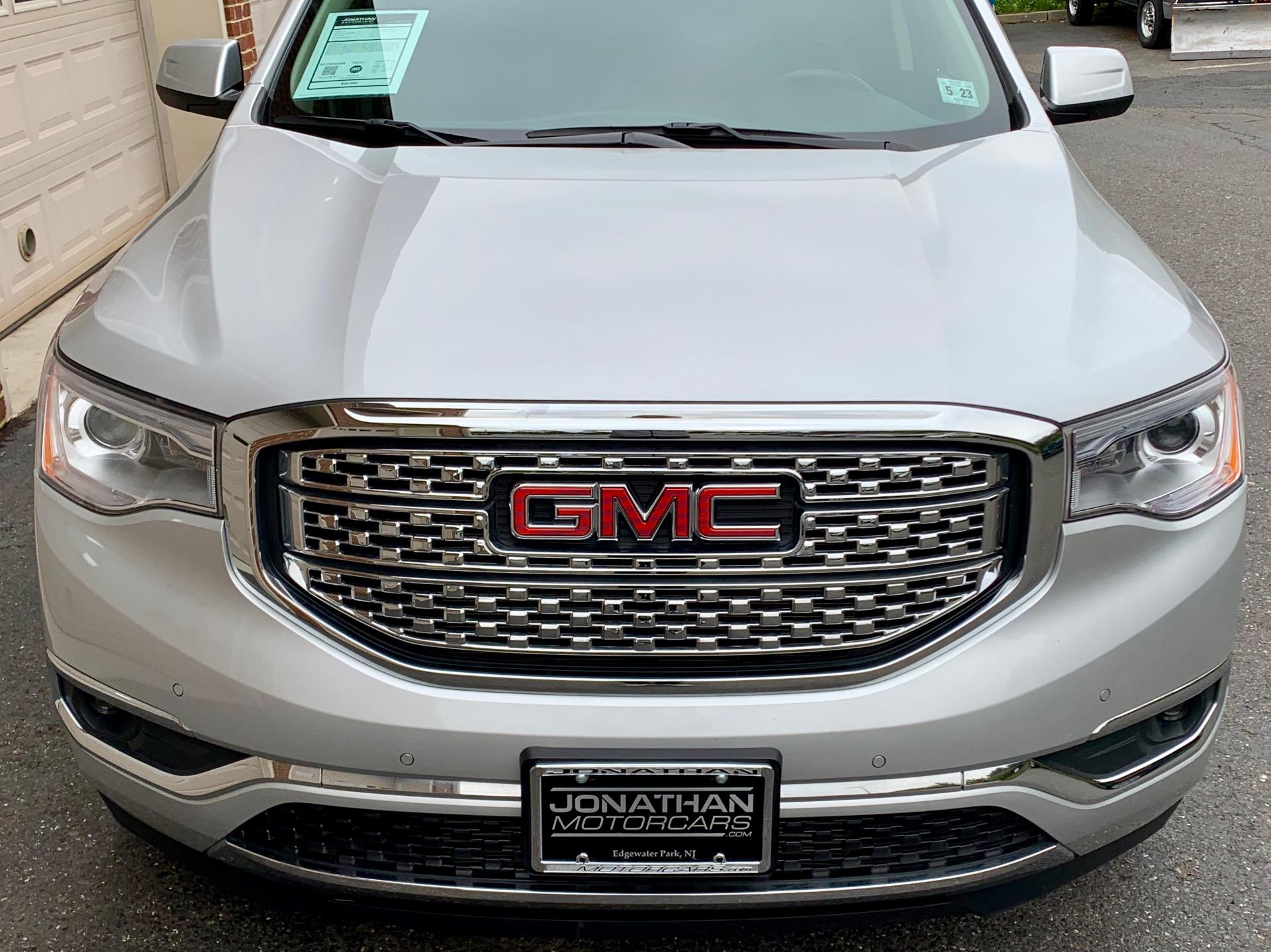 Used-2018-GMC-Acadia-Denali