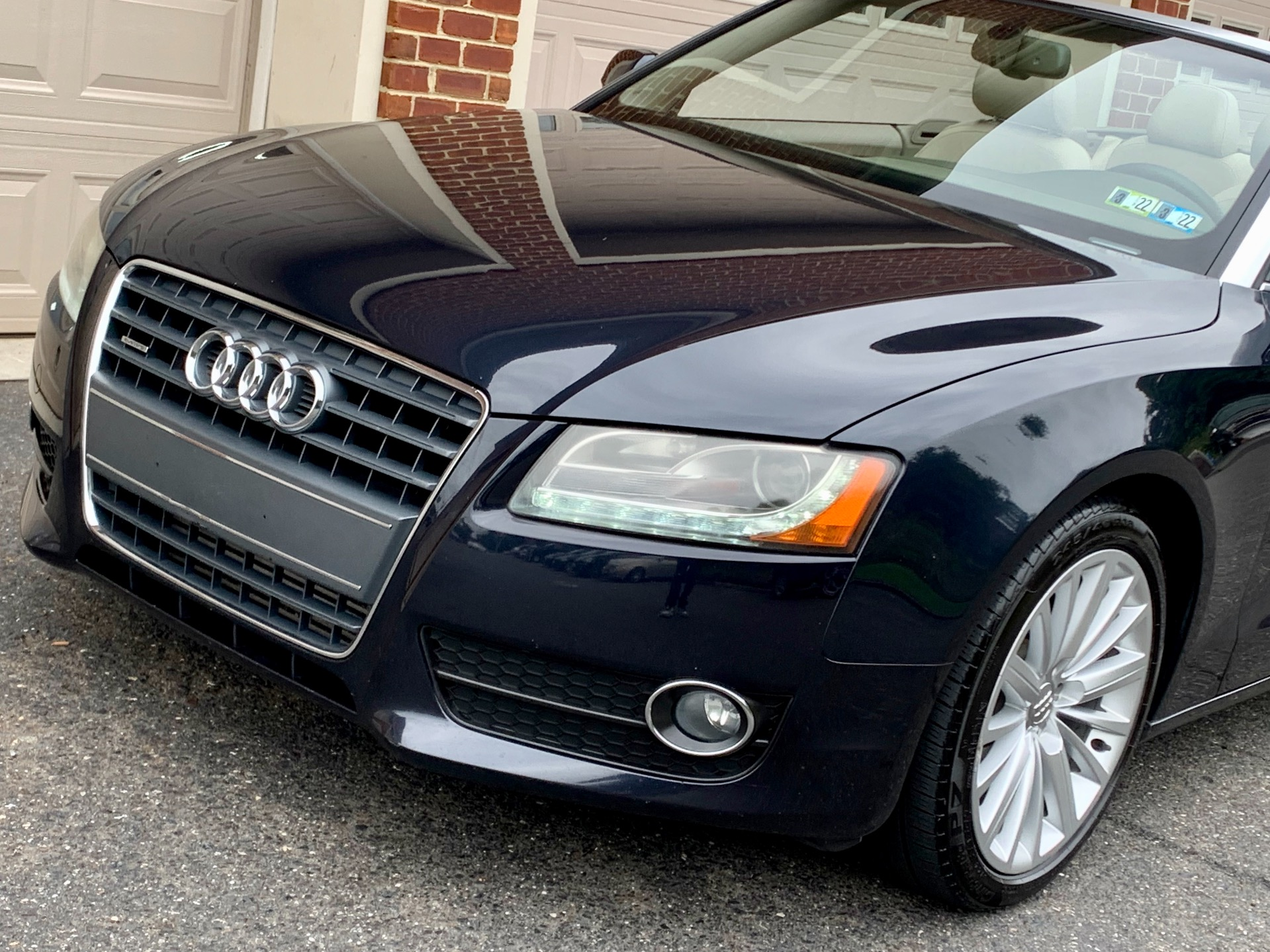 Used-2012-Audi-A5-20T-quattro-Premium-Plus