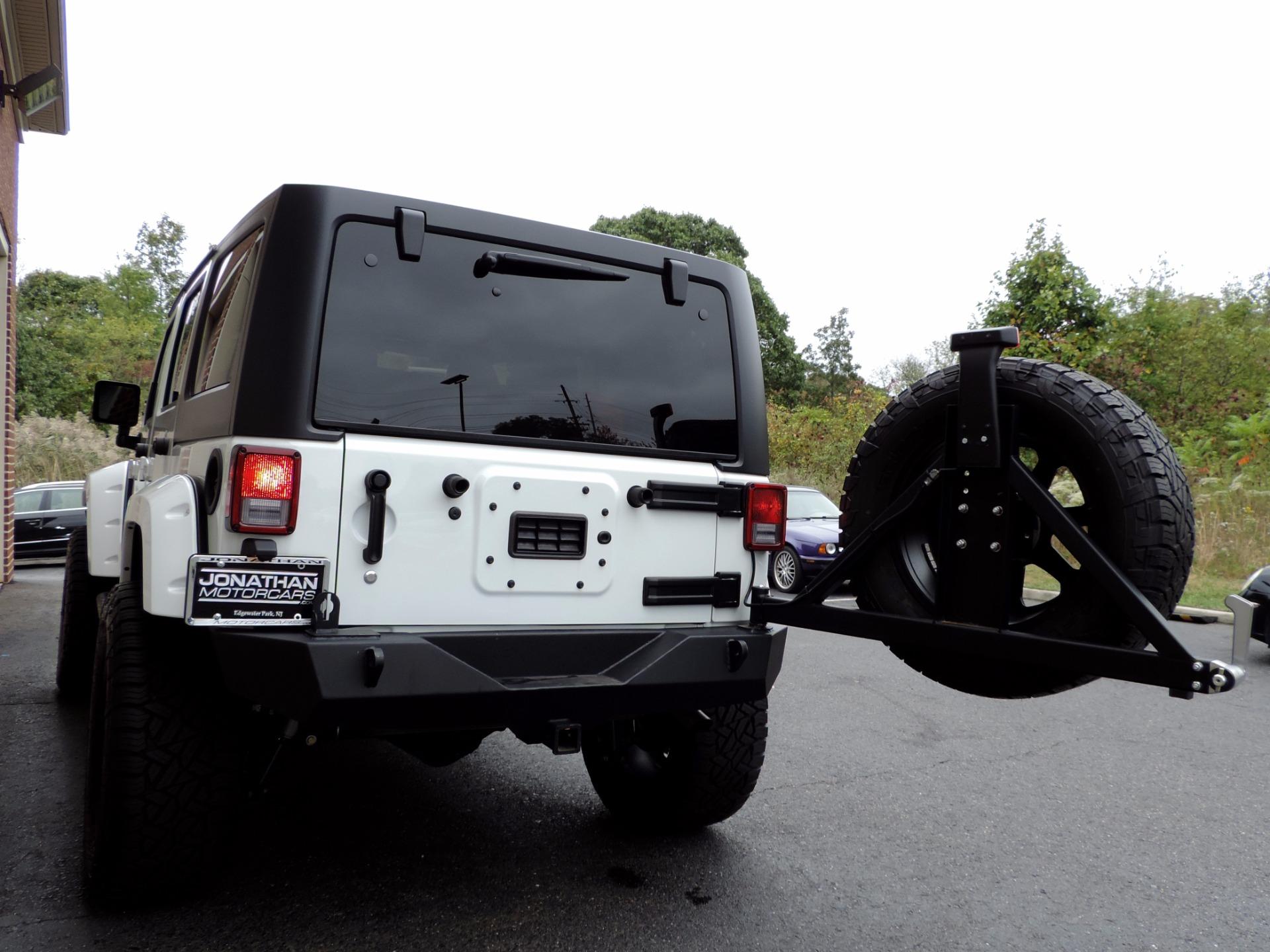 Bob Novick Chrysler Dodge >> Jeep Dealers Nj | Autos Post
