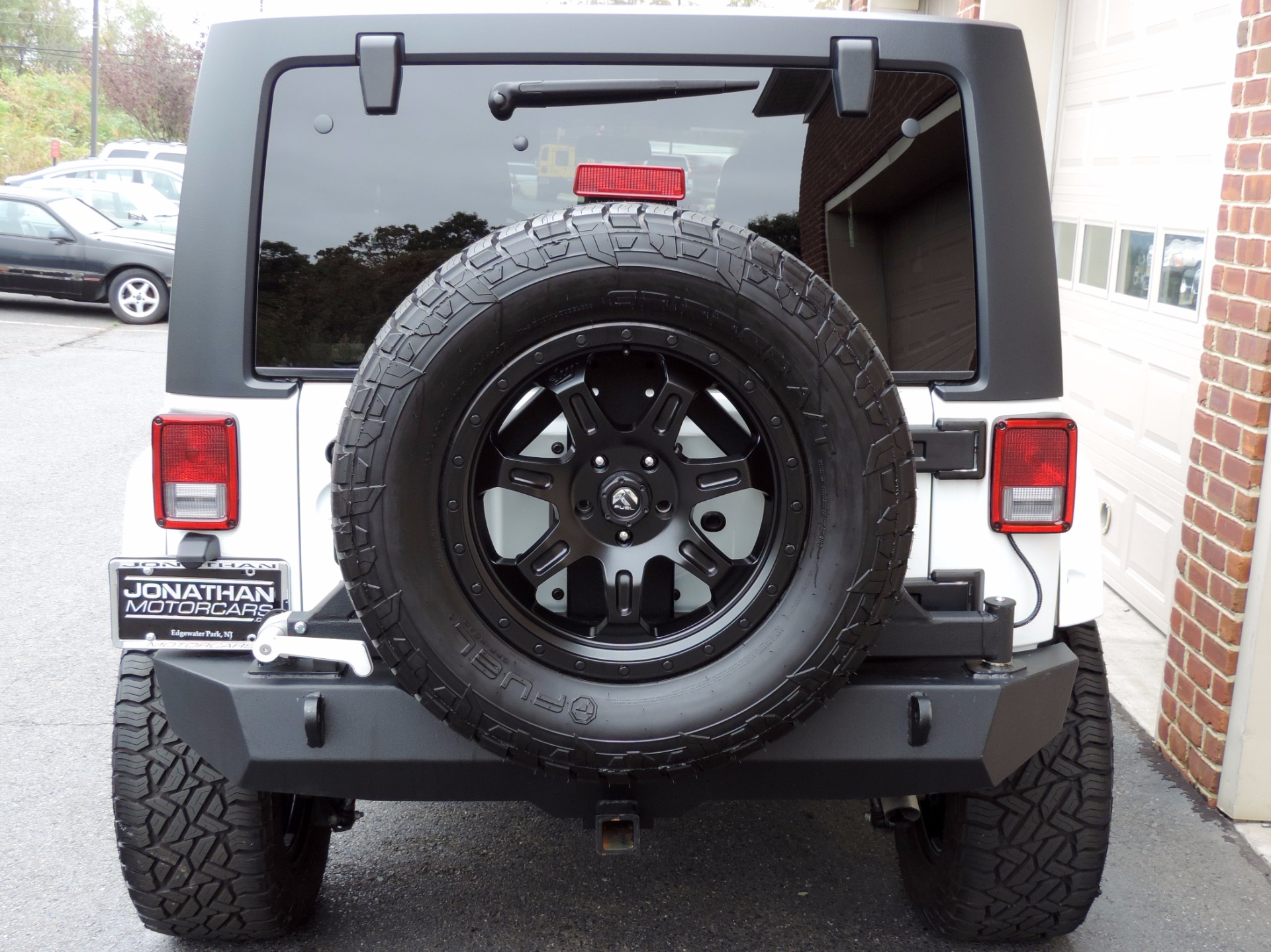 jeep nj for cherokee watch in mudding sale jeeps mahwah youtube xj
