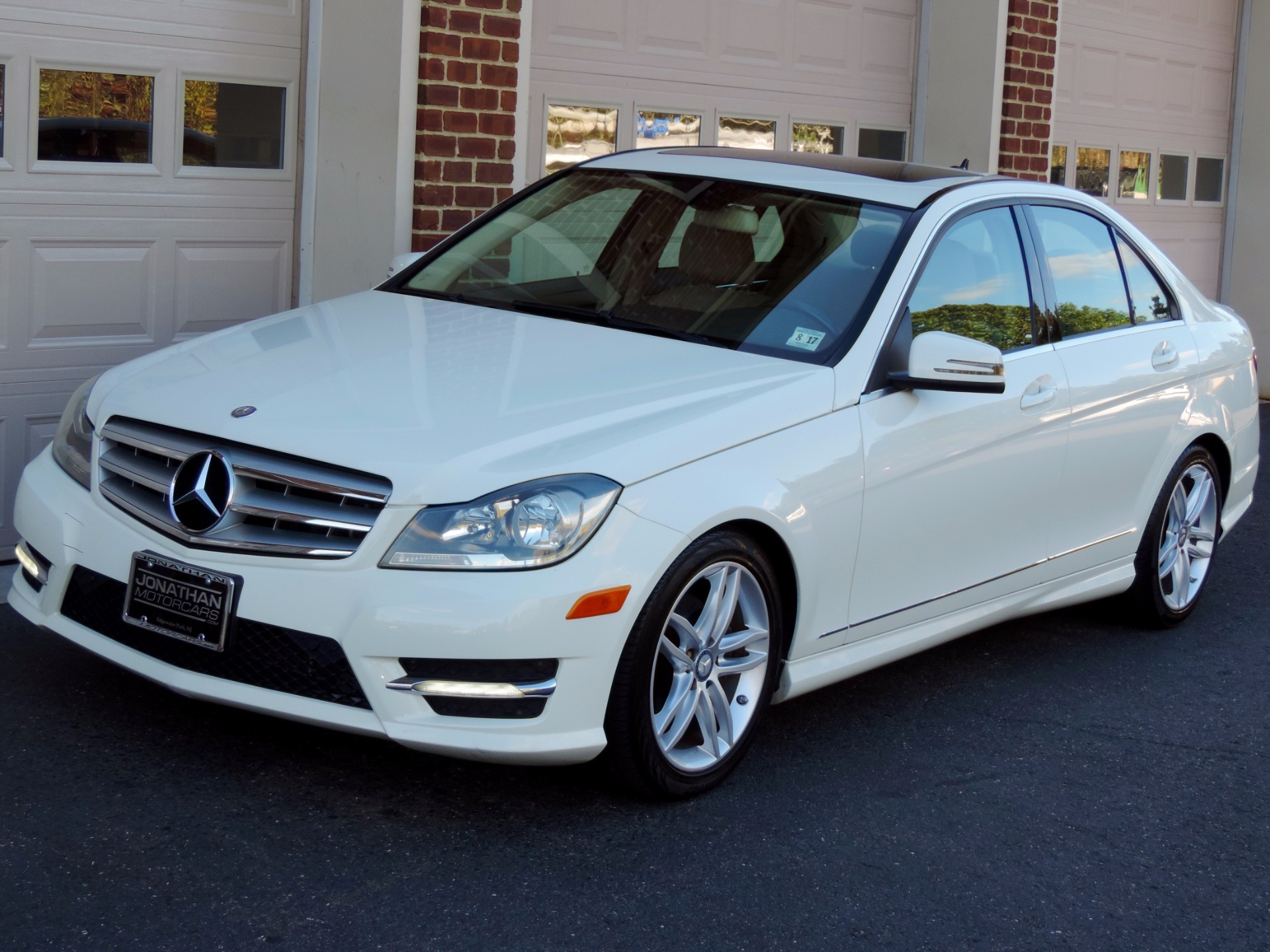 blog archiv colors packages coupe benz changes class options c sport sedan mercedes benzblogger and