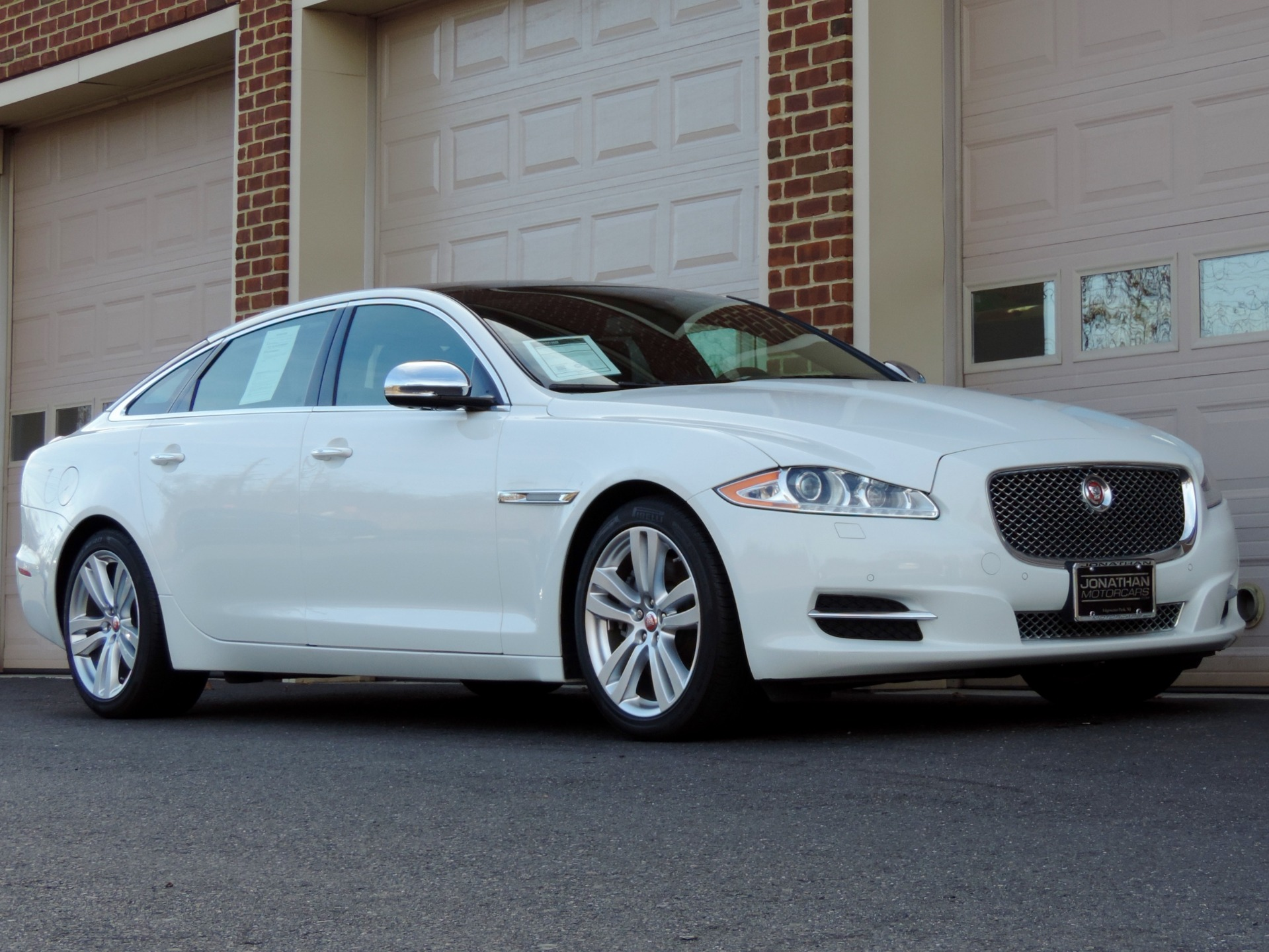 sale xjl gaithersburg l c htm near stock jaguar for main portfolio