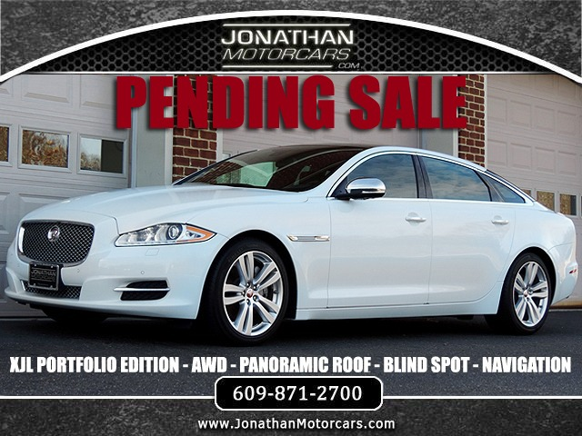 autotrader dealership dealer financing and rover preview land car nj dealers auto jaguar paramus