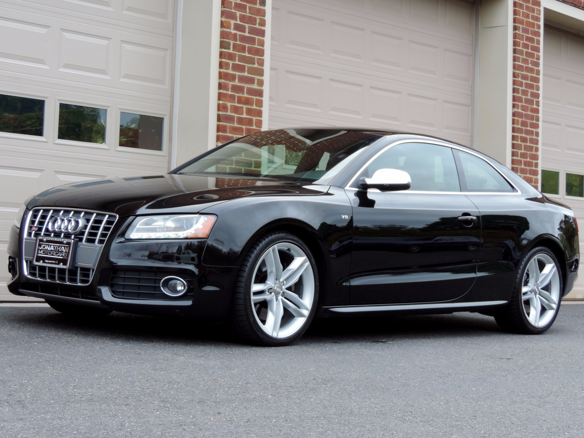 Audi Dealers Nj New Car Release Information