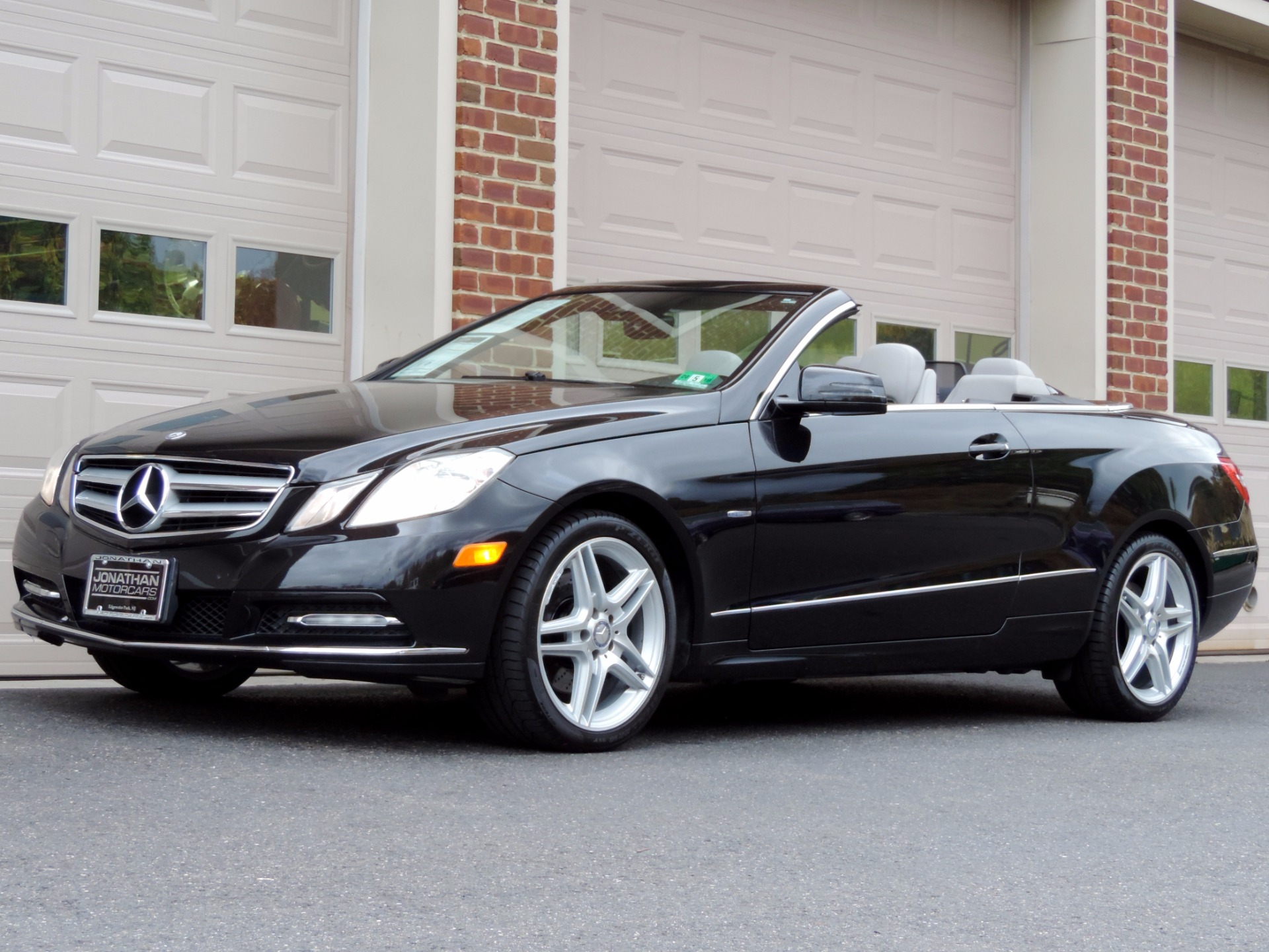 class m cabrio engine introduces cabriolet hybrid and e mild introduce benz coupe convertible mercedes news