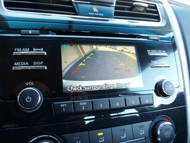 Nissan Dealers In Nj >> 2015 Nissan Altima 2.5 S - BACKUP CAMERA - BLUETOOTH Stock ...