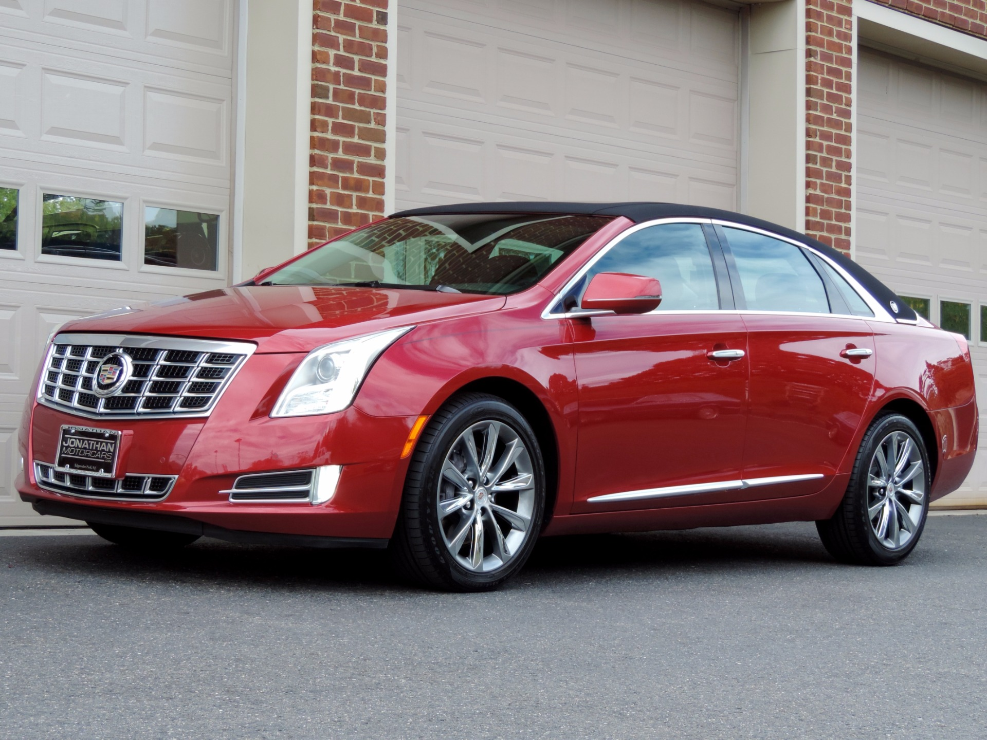 l luxury c stock near xts ga used collection main sale cadillac for htm marietta