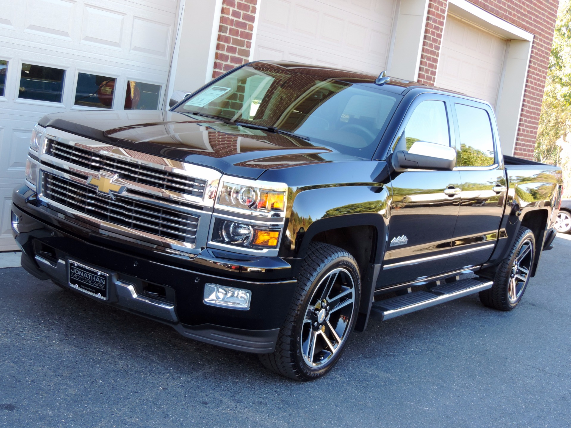 used chevrolet silverado 1500 for sale in mcallen tx autos post. Black Bedroom Furniture Sets. Home Design Ideas
