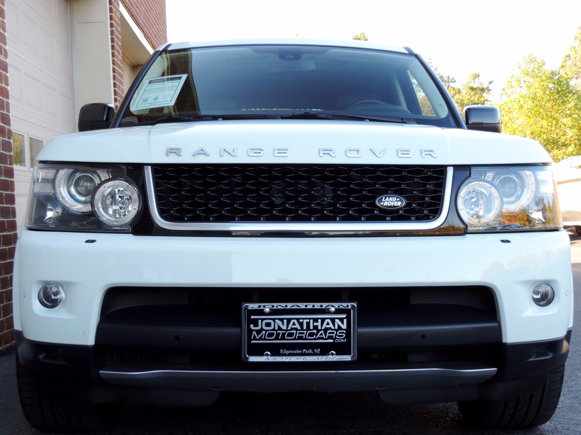 Used-2013-Land-Rover-Range-Rover-Sport-Supercharged-Limited-Edition