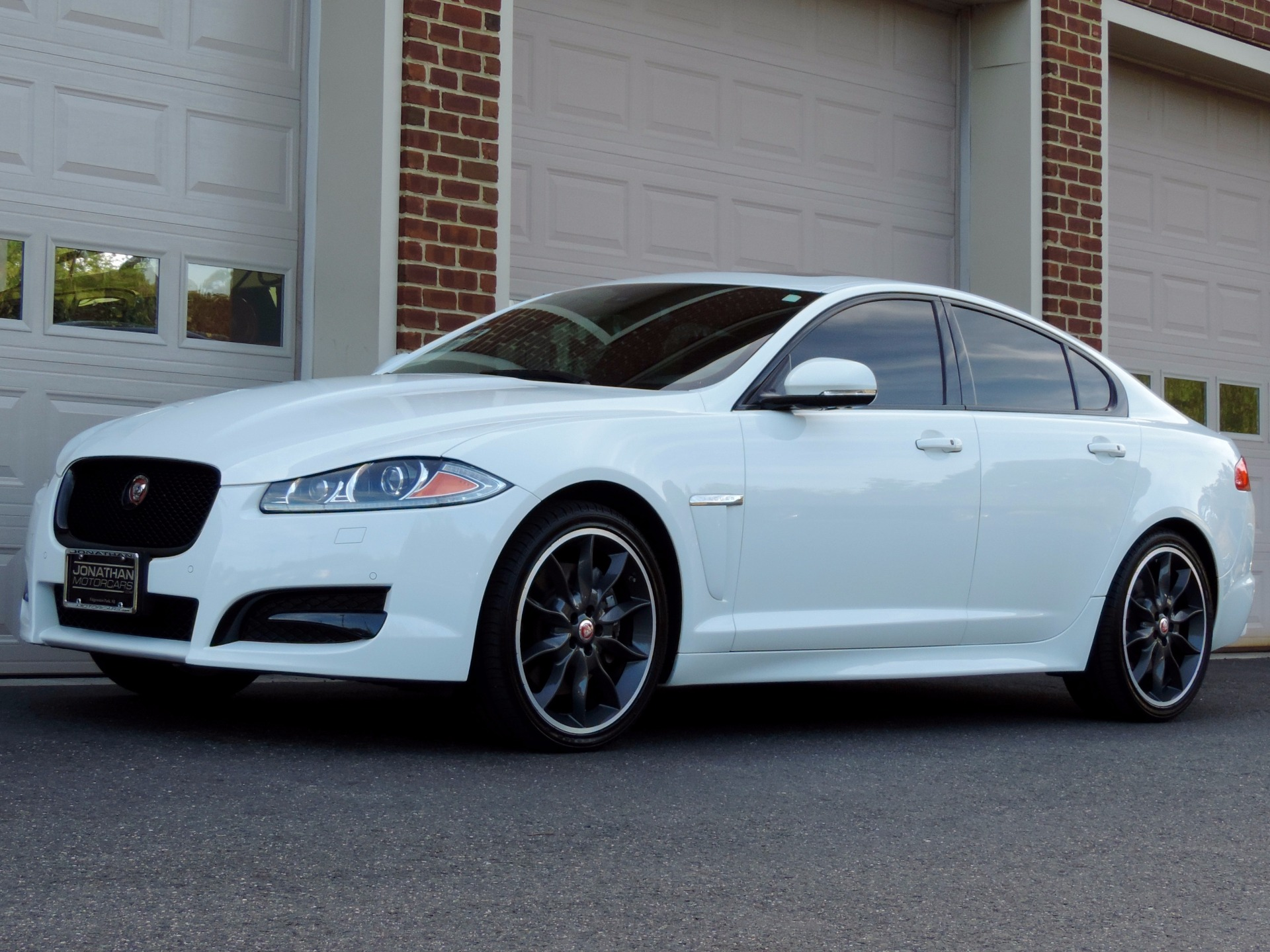2015 jaguar xf 3 0 sport stock u87756 for sale near edgewater park nj nj jaguar dealer. Black Bedroom Furniture Sets. Home Design Ideas