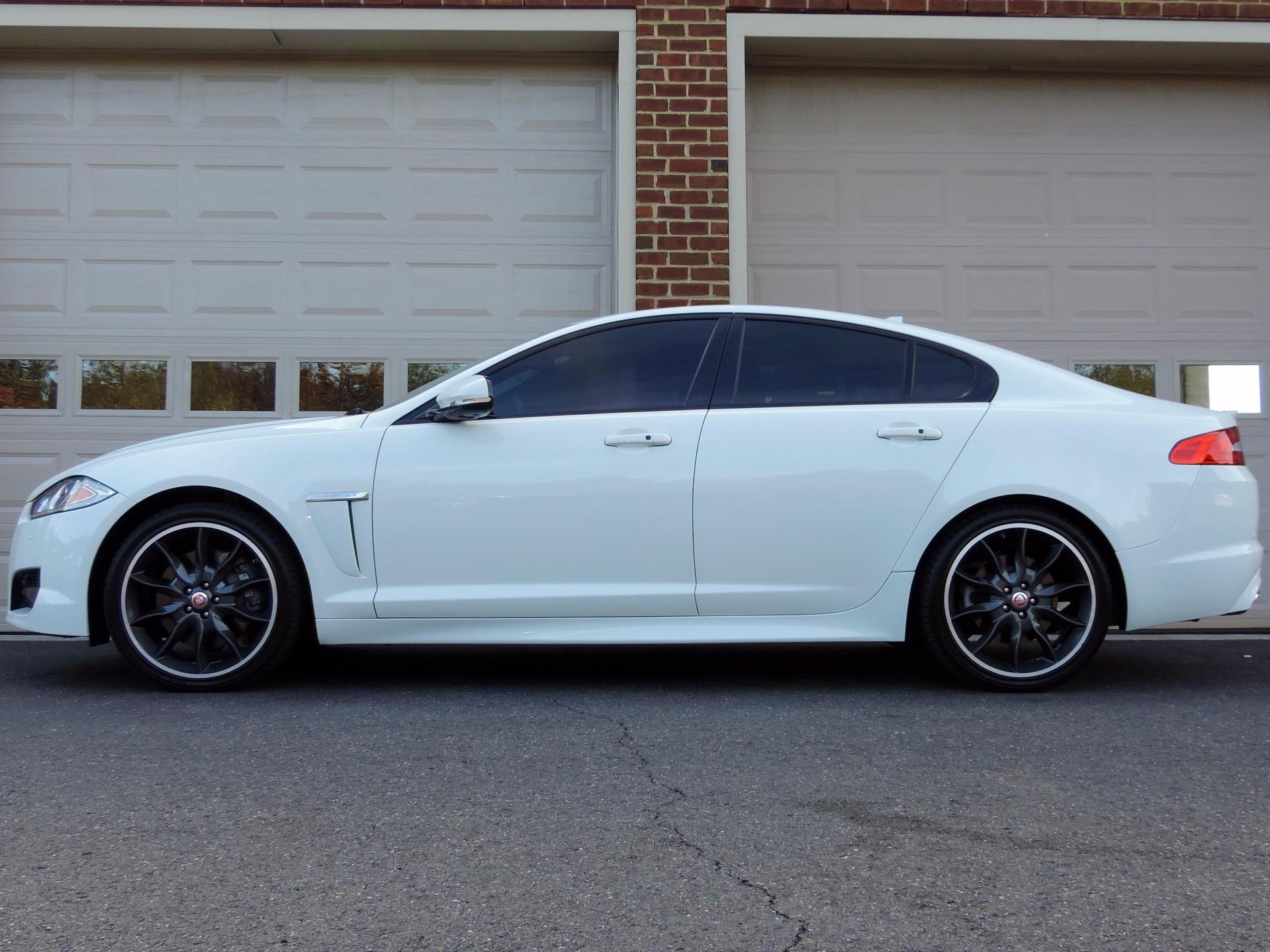 f cars xj com news issue jaguar transmission type jpeg articles xf