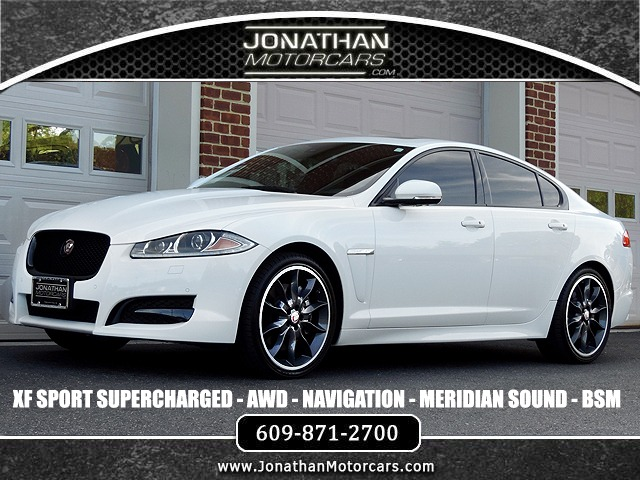 jag nj check see owned pre dealer purchase paramus be at must your find presented details time of and offer availability for in jaguar