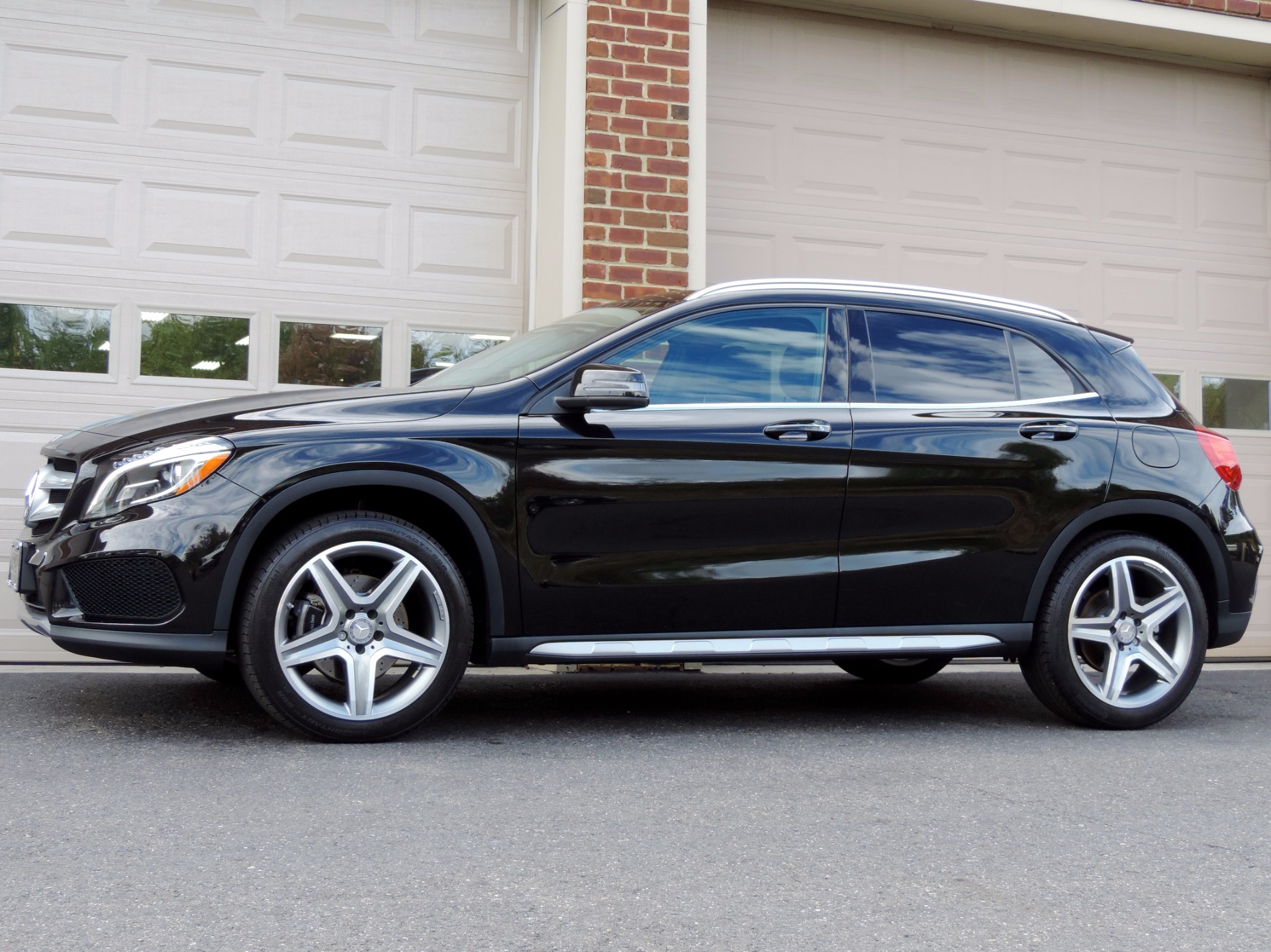 2015 mercedes benz gla gla 250 4matic stock 092522 for for 2015 mercedes benz gla 250 for sale