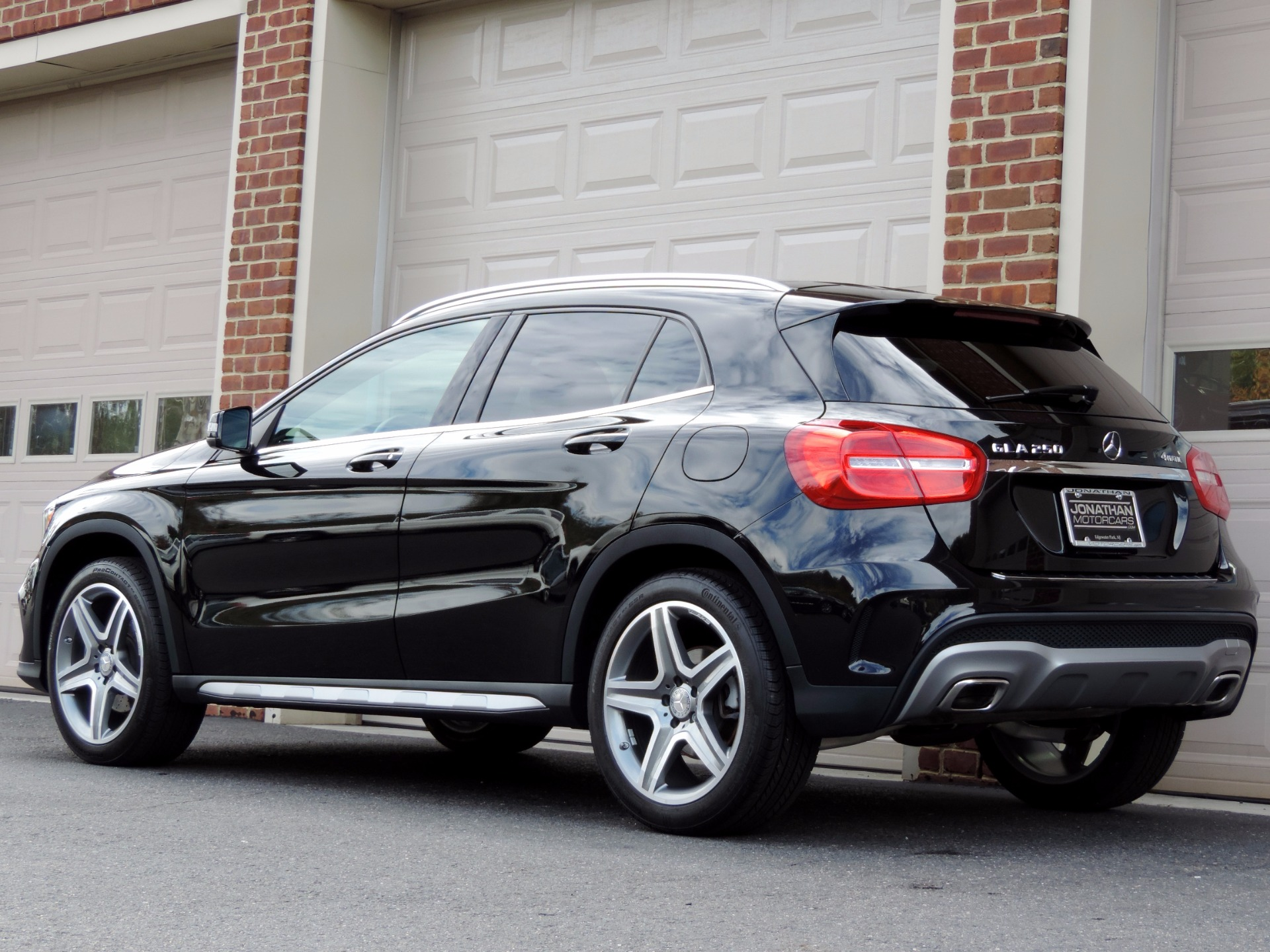 2015 mercedes benz gla gla 250 4matic stock 092522 for for 2015 mercedes benz gla250 4matic for sale