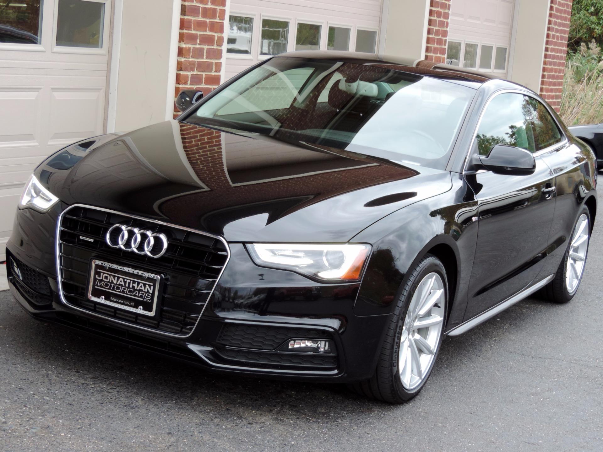 Kekurangan Audi A5 2015 Murah Berkualitas