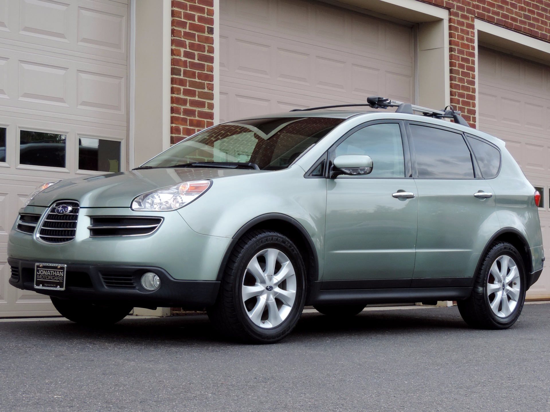 Subaru Of Keene >> Subaru 7 Passenger - 2018 - 2019 New Car Reviews by Language Kompis