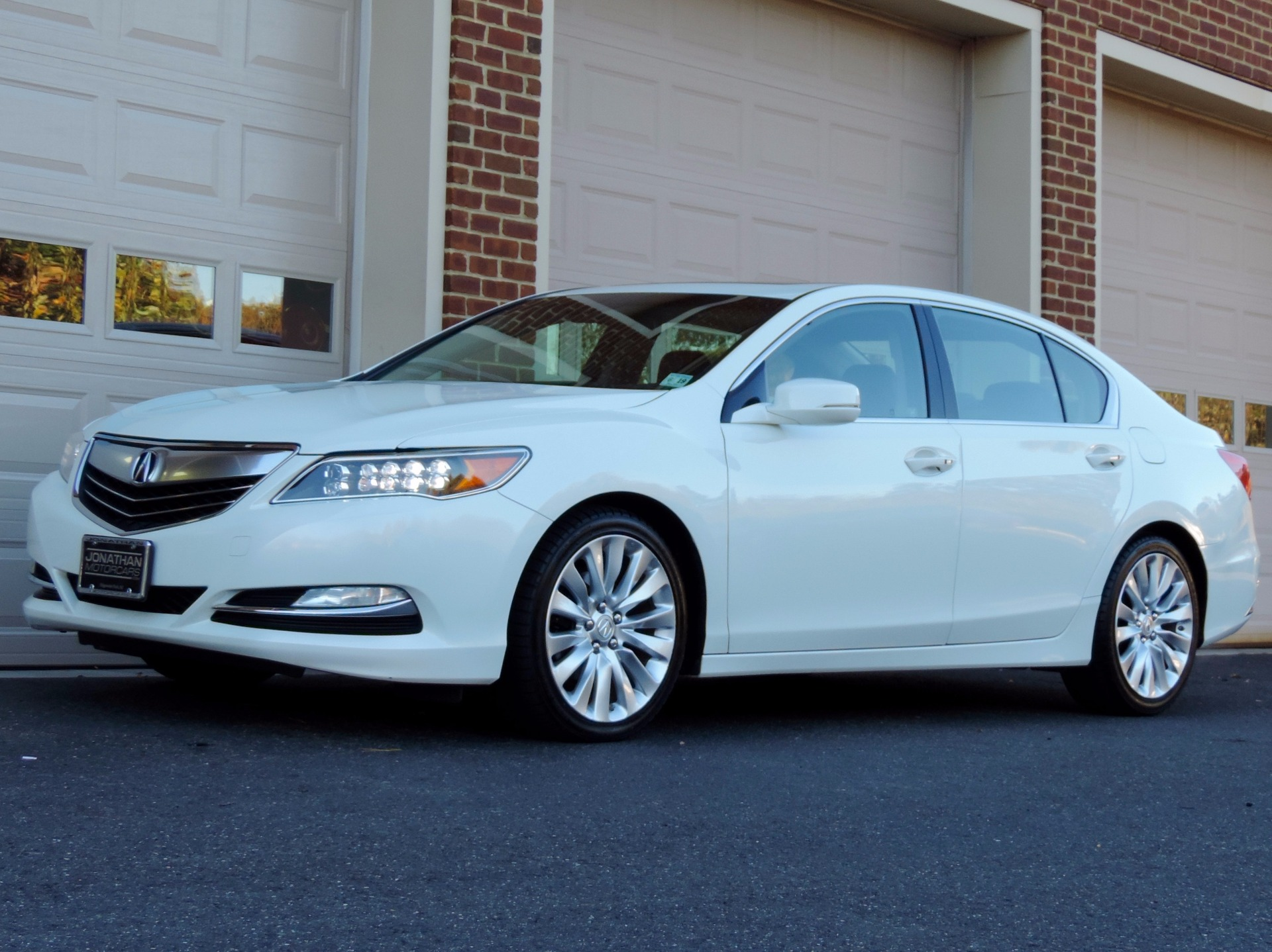 sale on sedan rear used certified awd acura navigation package for camrea technology rlx htm toronto