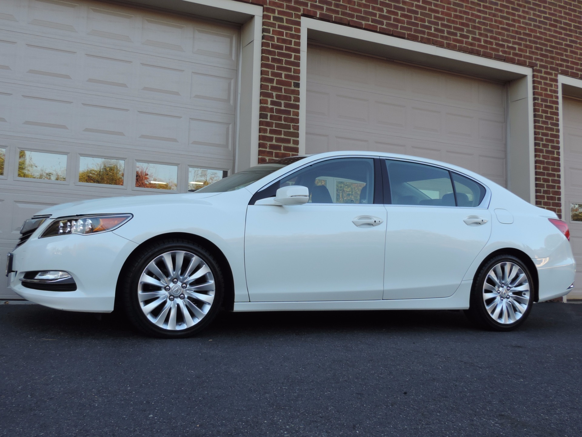 rlx gimme lovely sale rl of go best a and acura stop brake for cargurus advance cars the handles