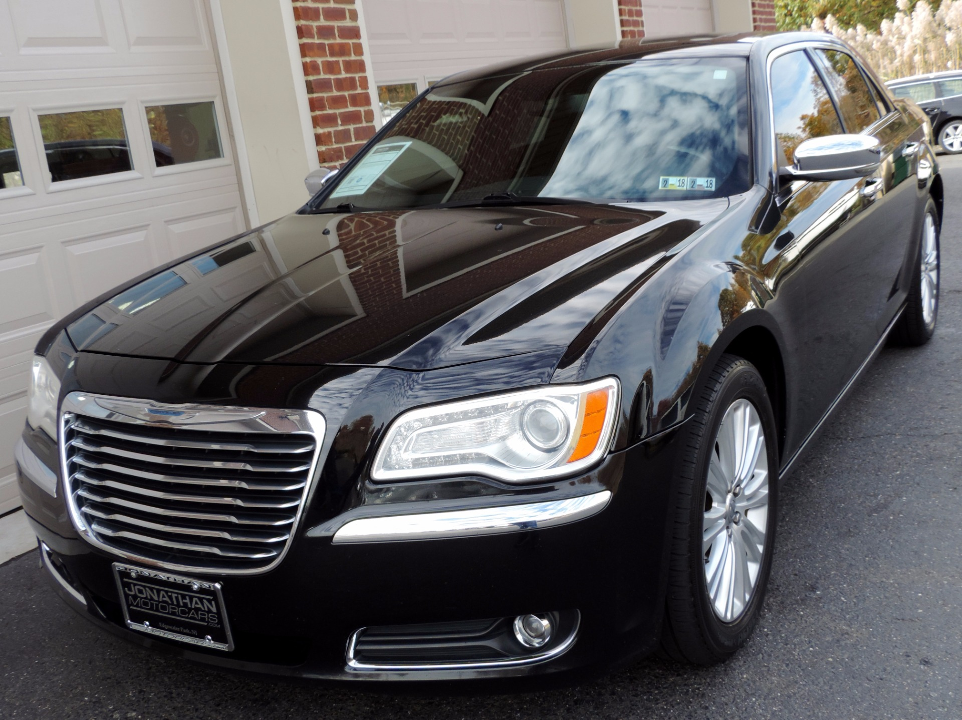 chrysler stock me near nj edgewater park for sale c htm used
