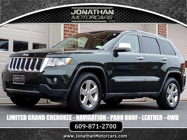 grand car dealers used cars montclair dealer motor jeep nj miles cherokee