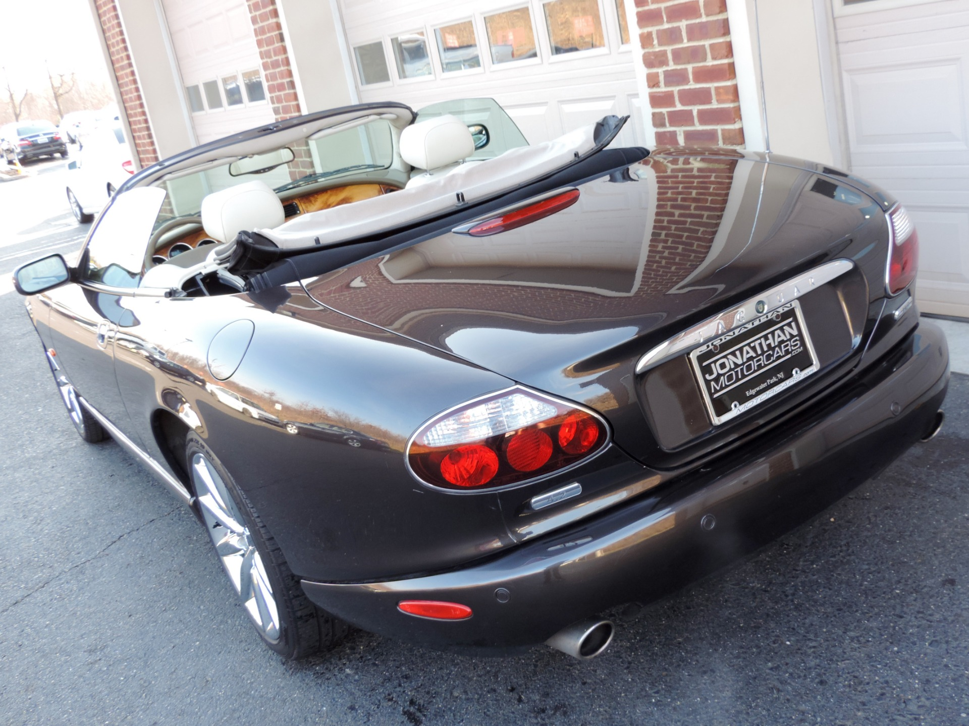 cars plymouth convertible sale cargurus imgurl orion uploads image l in mi jaguar for lake xk used series