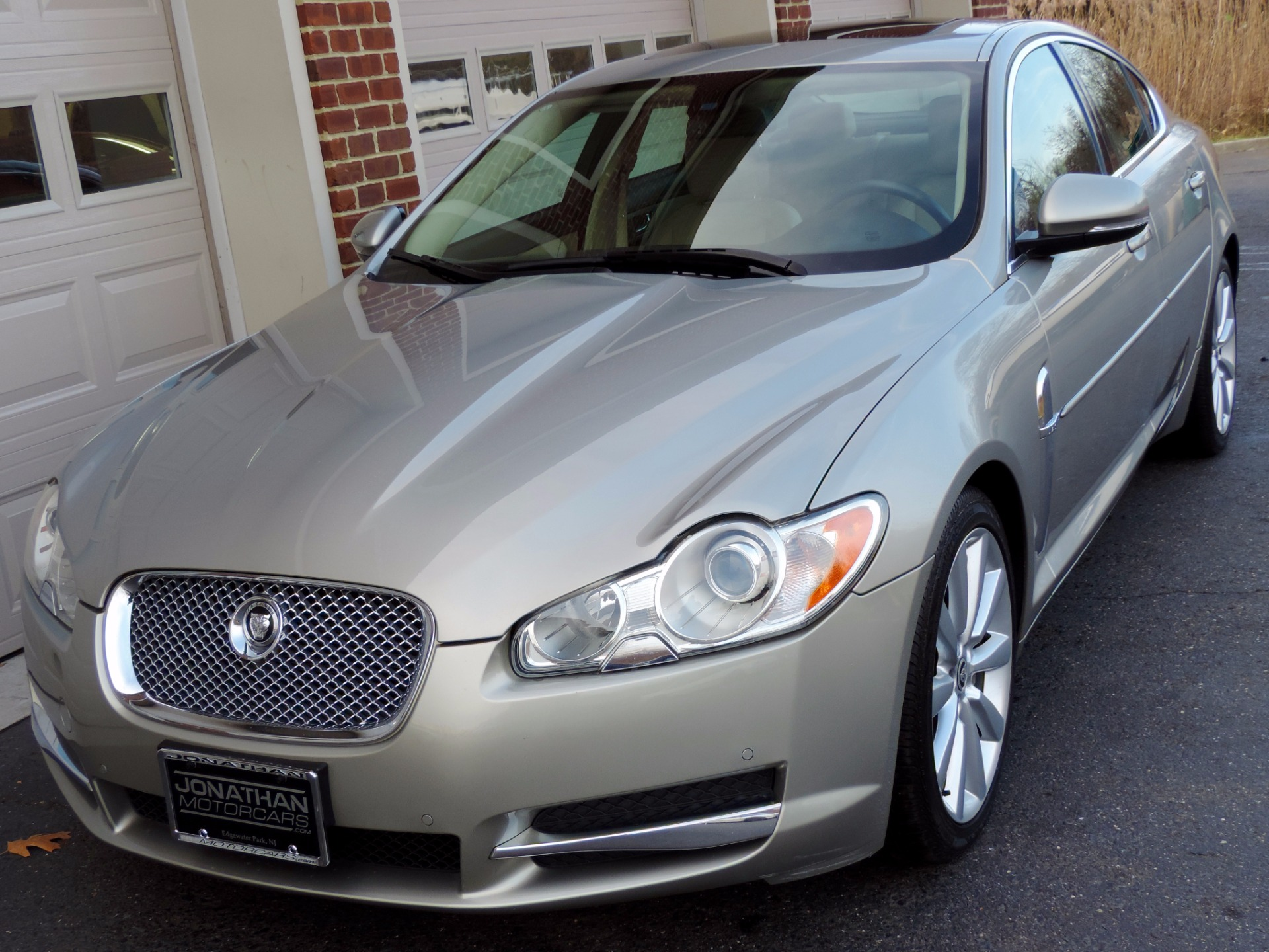 marietta jaguar htm near xk l for ga main c sale used stock