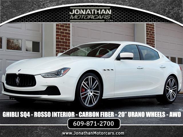 https://www.jonathanmotorcars.com/imagetag/207/main/l/Used-2014-Maserati-Ghibli-S-Q4.jpg