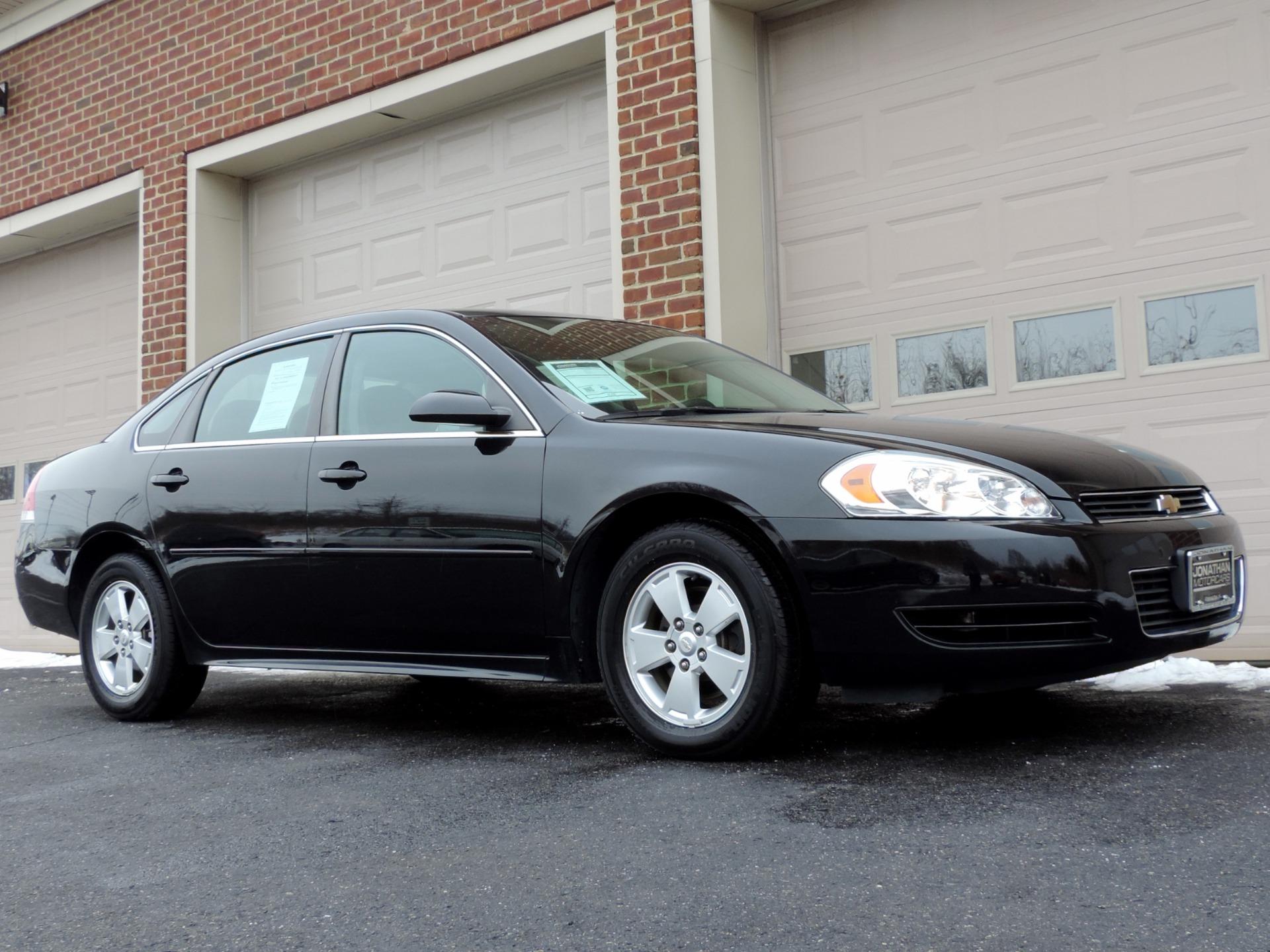 2011 Chevrolet Impala LS Fleet Stock # 314925 for sale ... | 1920 x 1439 jpeg 565kB