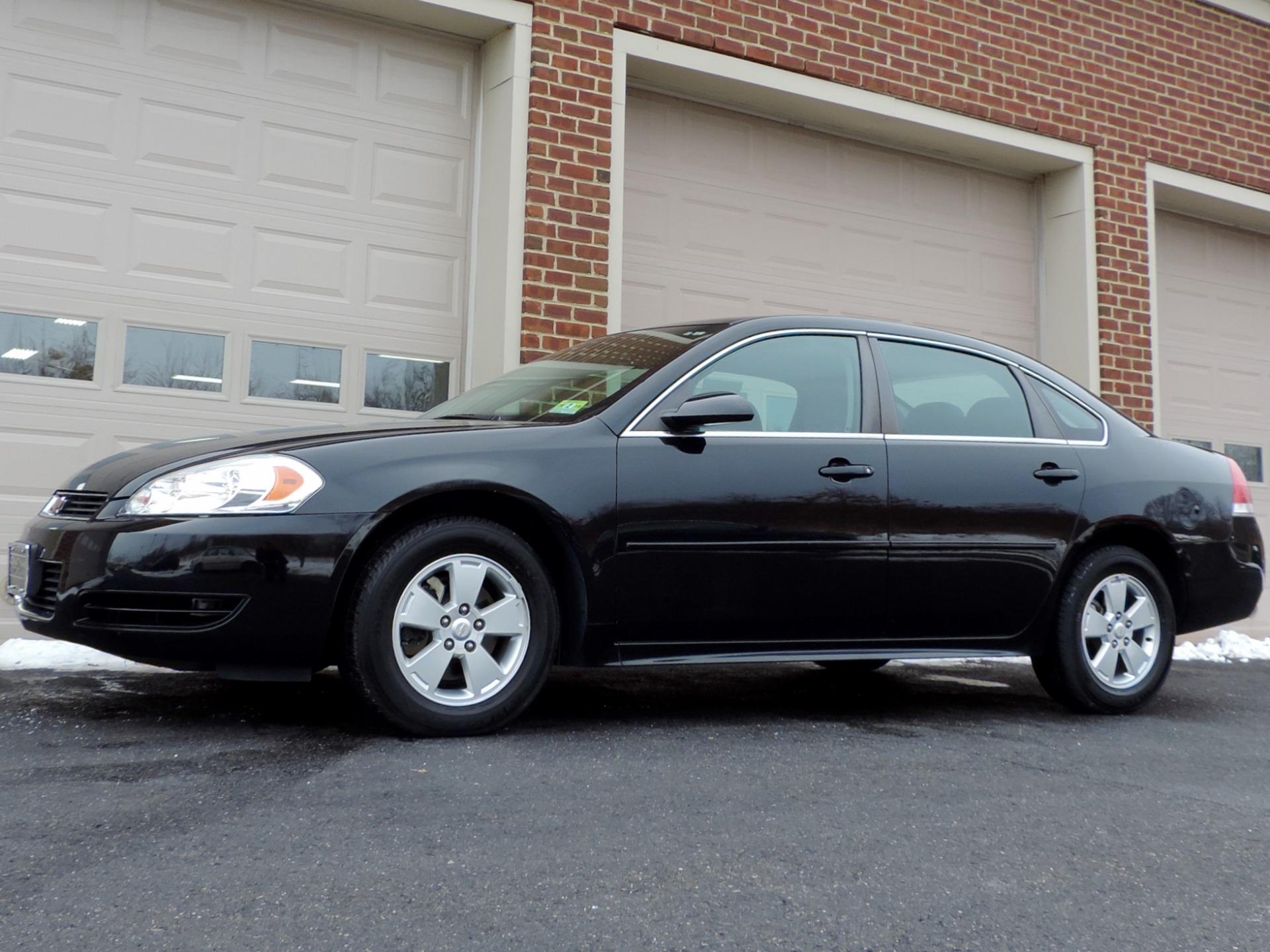 2011 Chevrolet Impala LS Fleet Stock # 314925 for sale ... | 1920 x 1440 jpeg 511kB