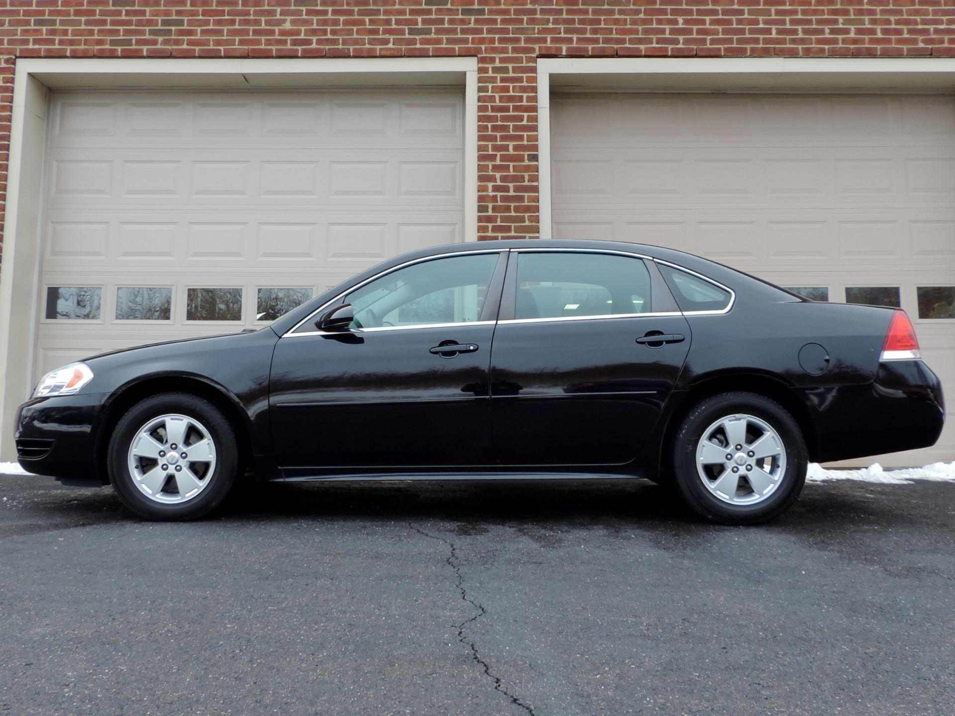 2011 Chevrolet Impala LS Fleet Stock # 314925 for sale ... | 1920 x 1439 jpeg 545kB