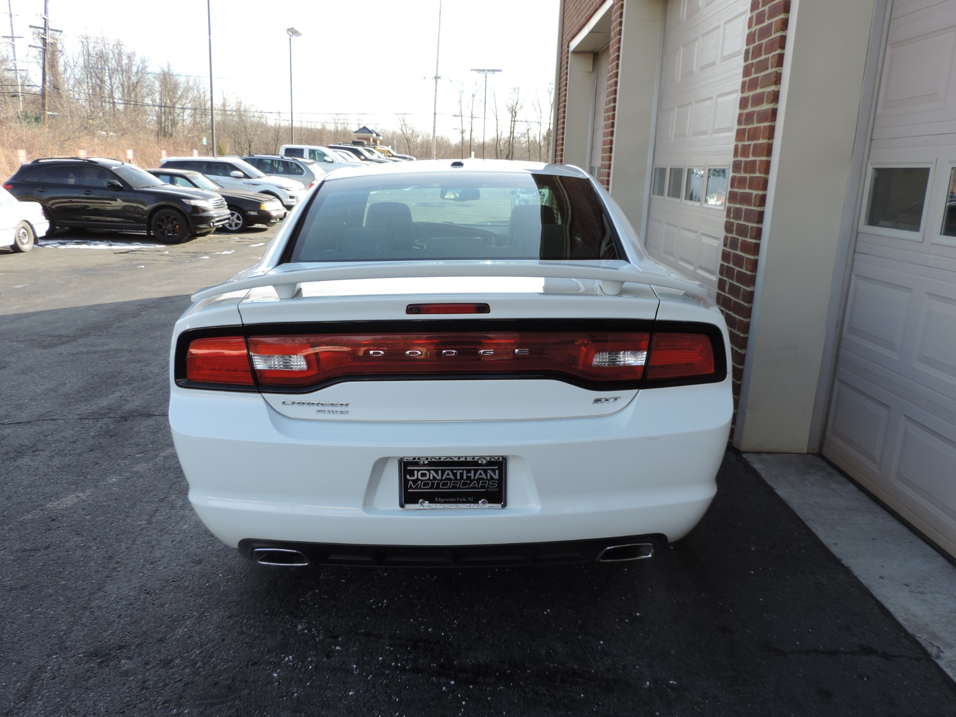 2014 dodge charger sxt plus stock 145964 for sale near edgewater park nj nj dodge dealer. Black Bedroom Furniture Sets. Home Design Ideas