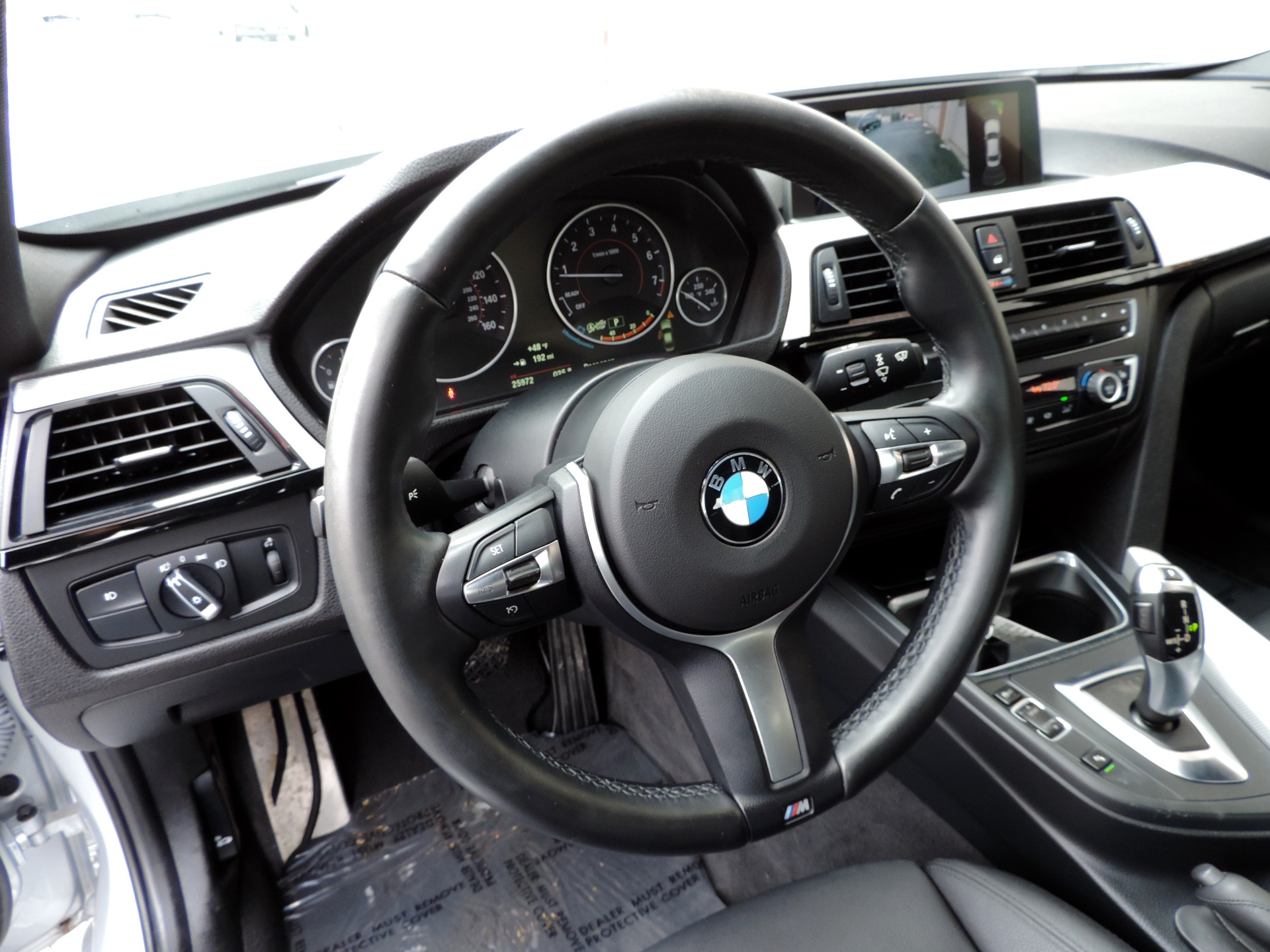 Used-2015-BMW-3-Series-328i-xDrive-M-Sport