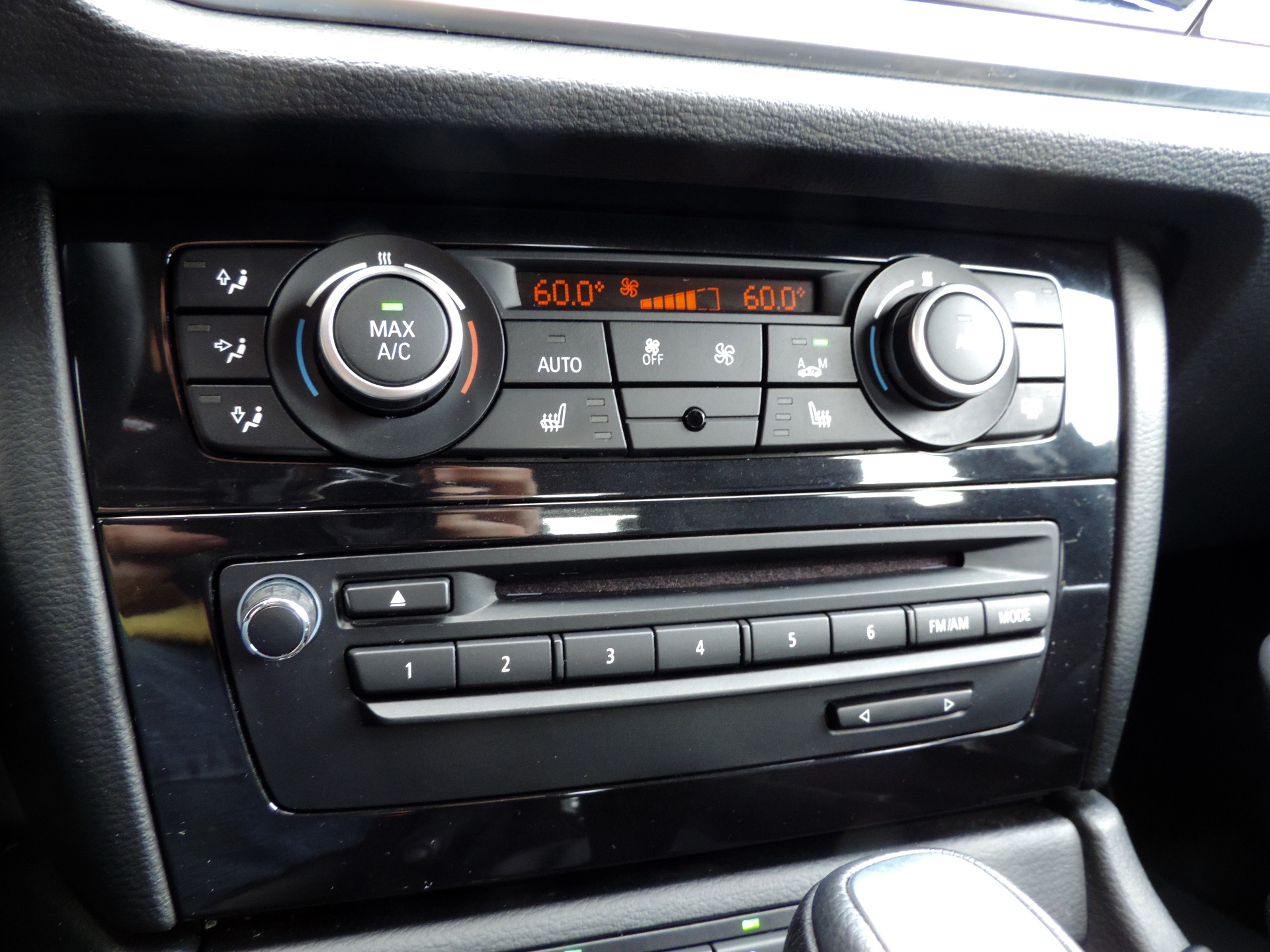 Used-2015-BMW-X1-xDrive35i