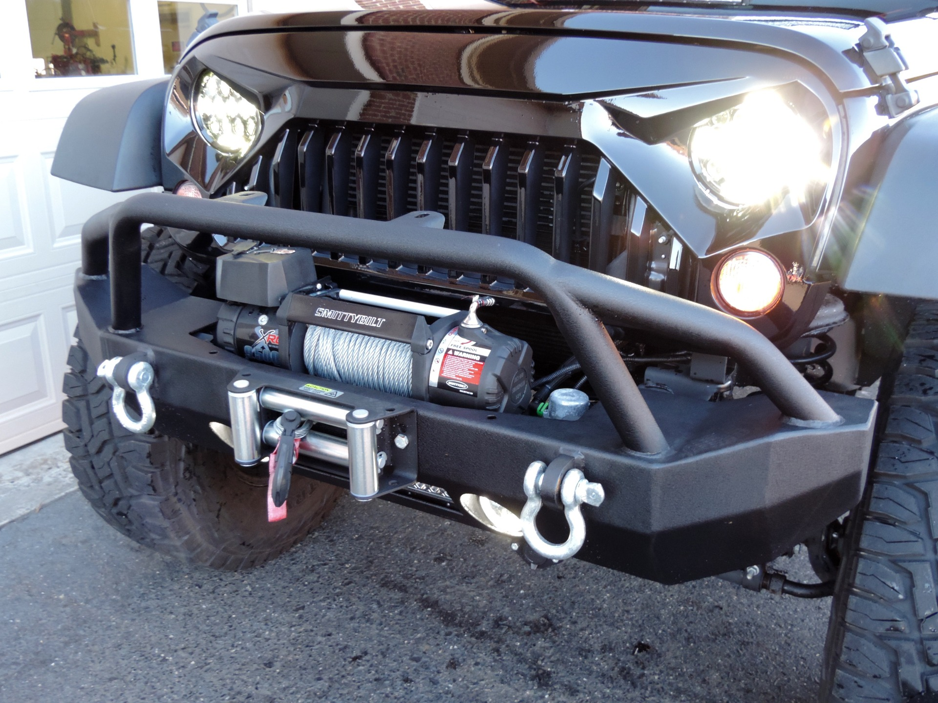 cherokee jeep used htm nj near jeeps for stock c grand limited in sale