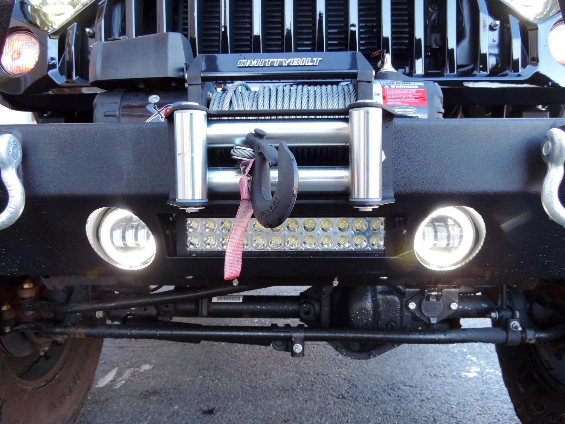 used htm for sport sale nj c jeeps wrangler edgewater stock in jeep near