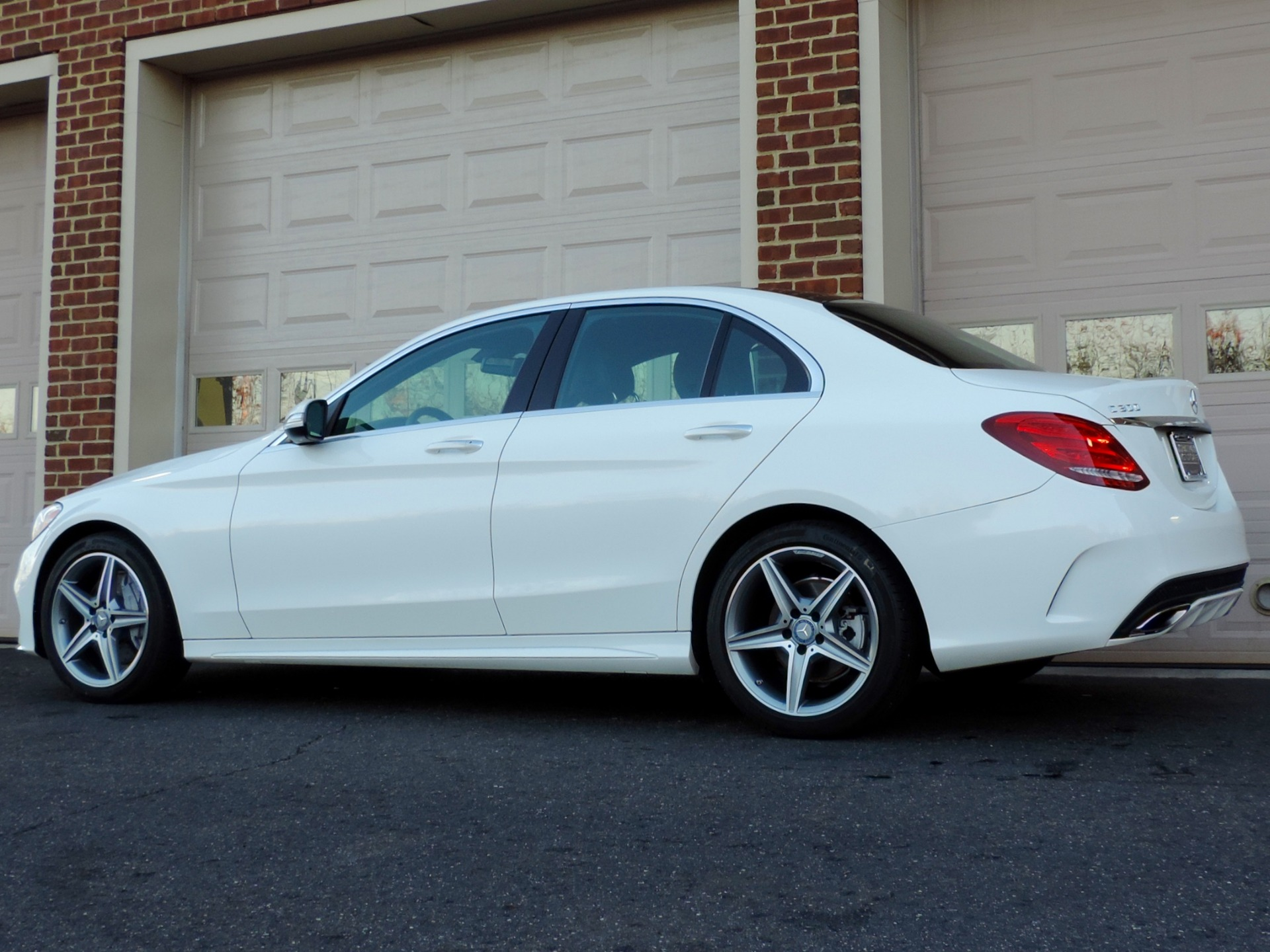 ext mercedes class msrp view look review benz mpg store quick of rear sedan whats c clas