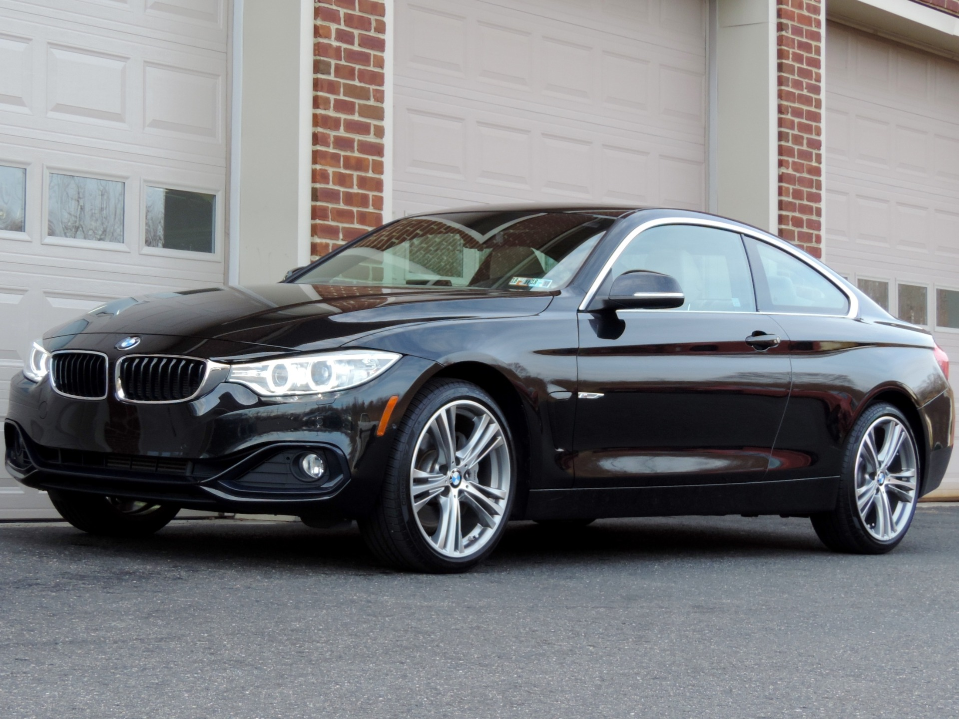 drummondville sale used amazing bmw details at condition hyundai for