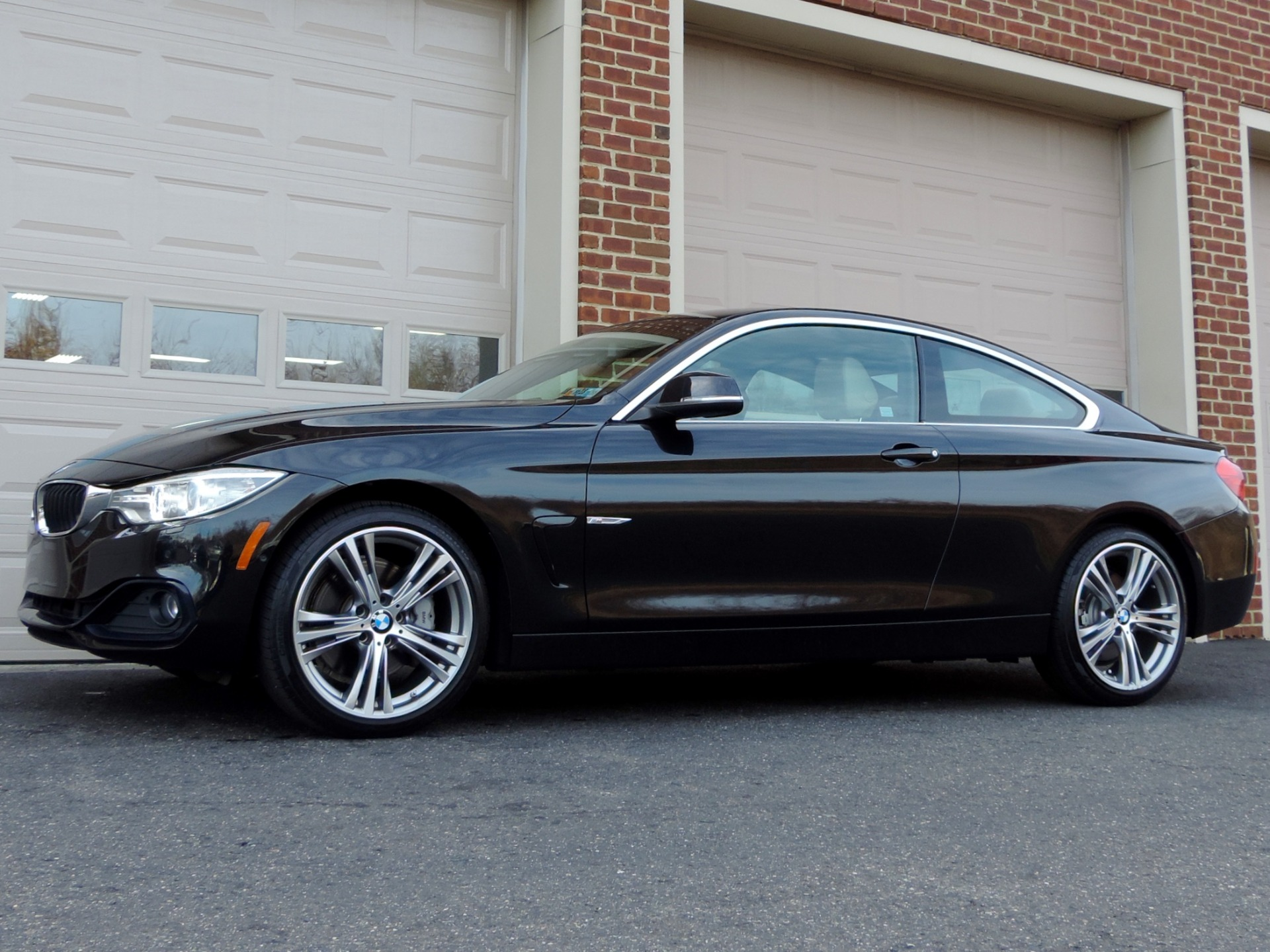 id for m series convertible sale used sport bmw media