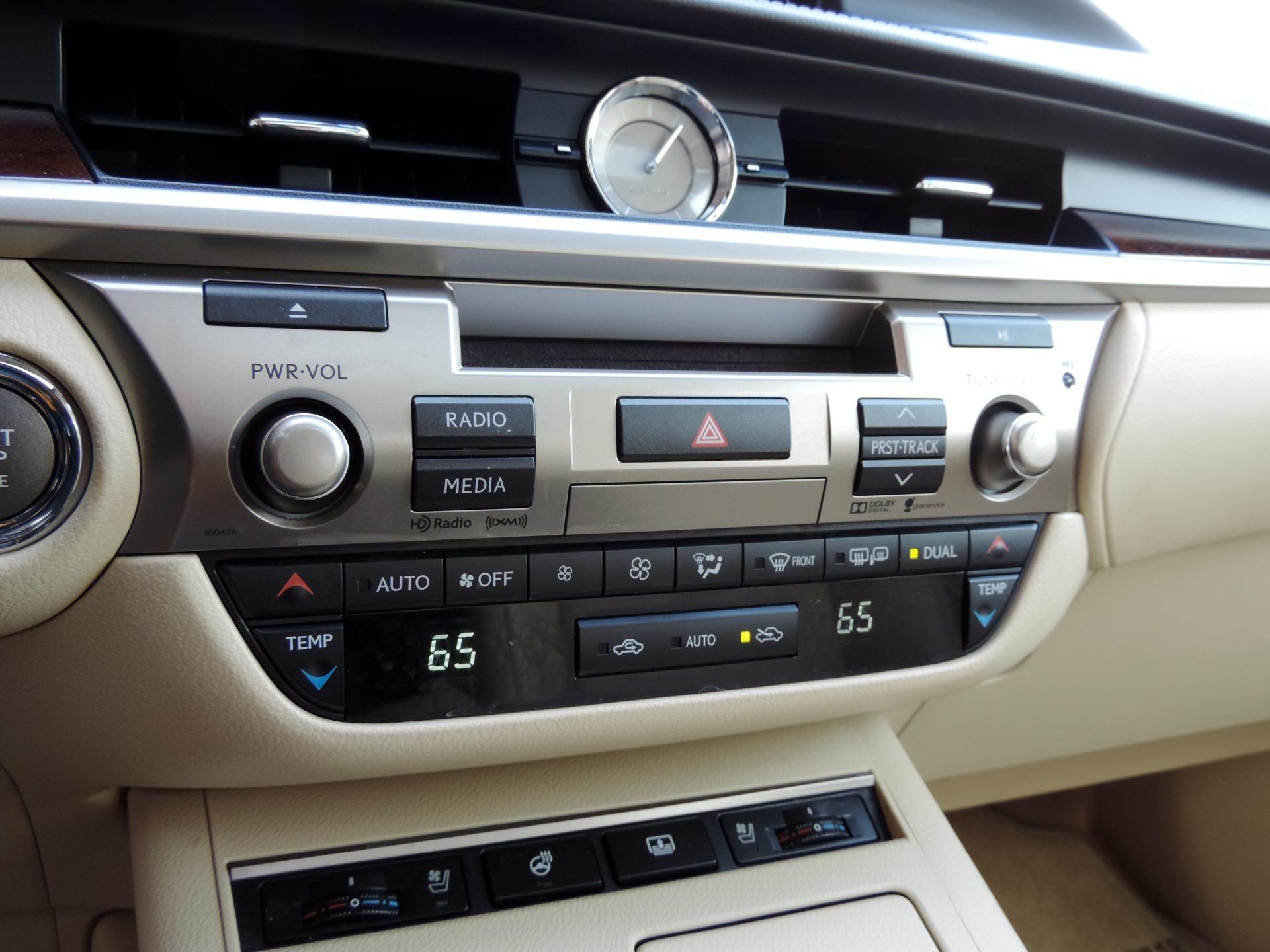 prestige team dealer a korean ramsey of meet car lexus nj and sales dealers is new in our