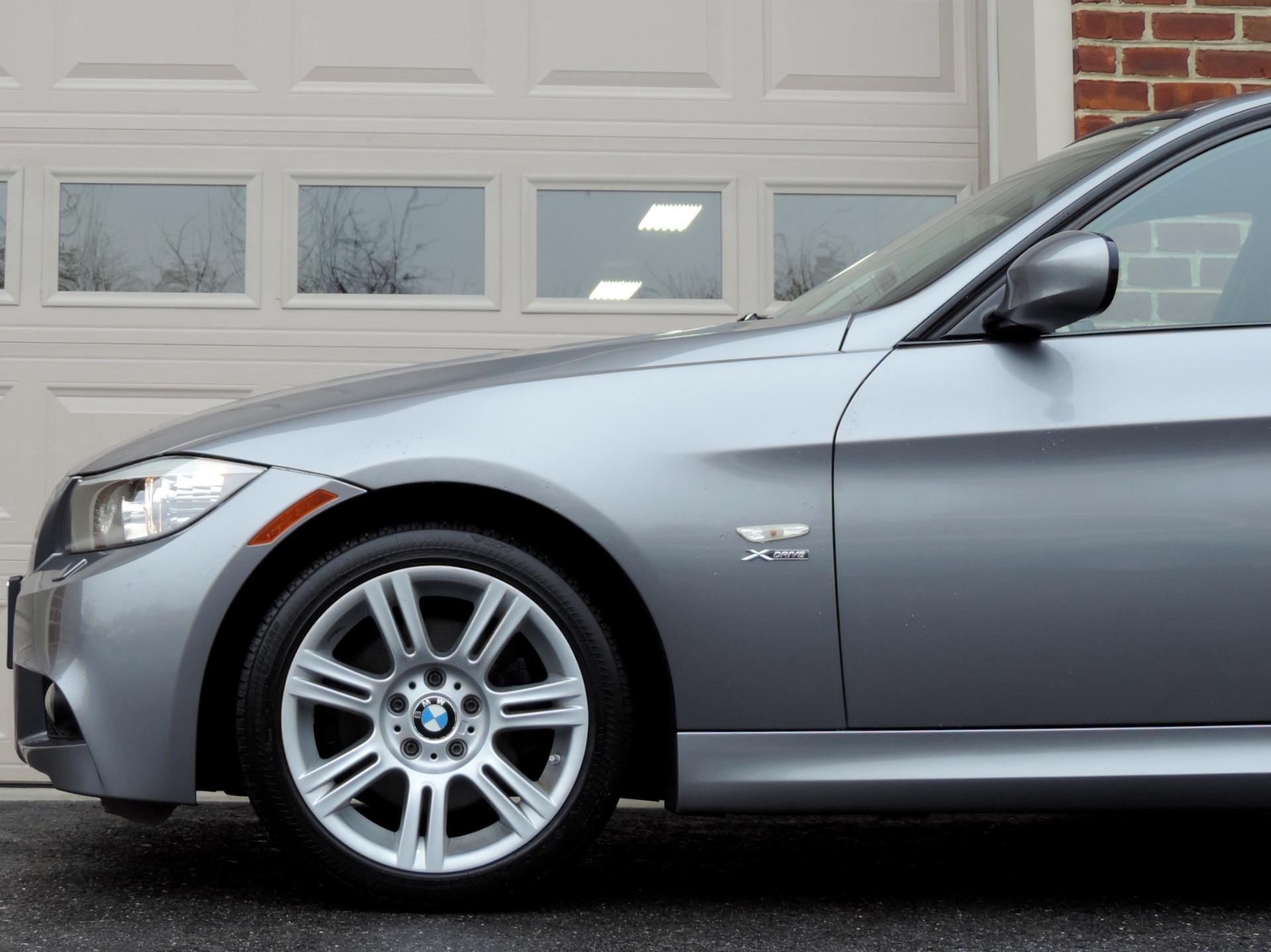 Used-2011-BMW-3-Series-328i-xDrive-M-Sport