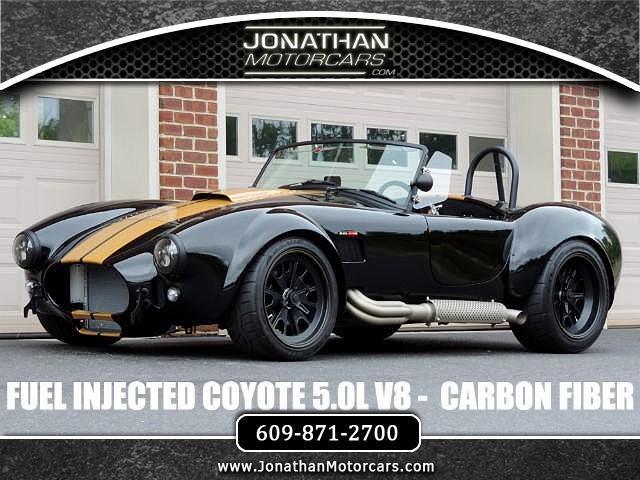 1965 backdraft racing custom cobra bdr rt3 roadster coyote 5 0l stock mt1051 for sale near. Black Bedroom Furniture Sets. Home Design Ideas