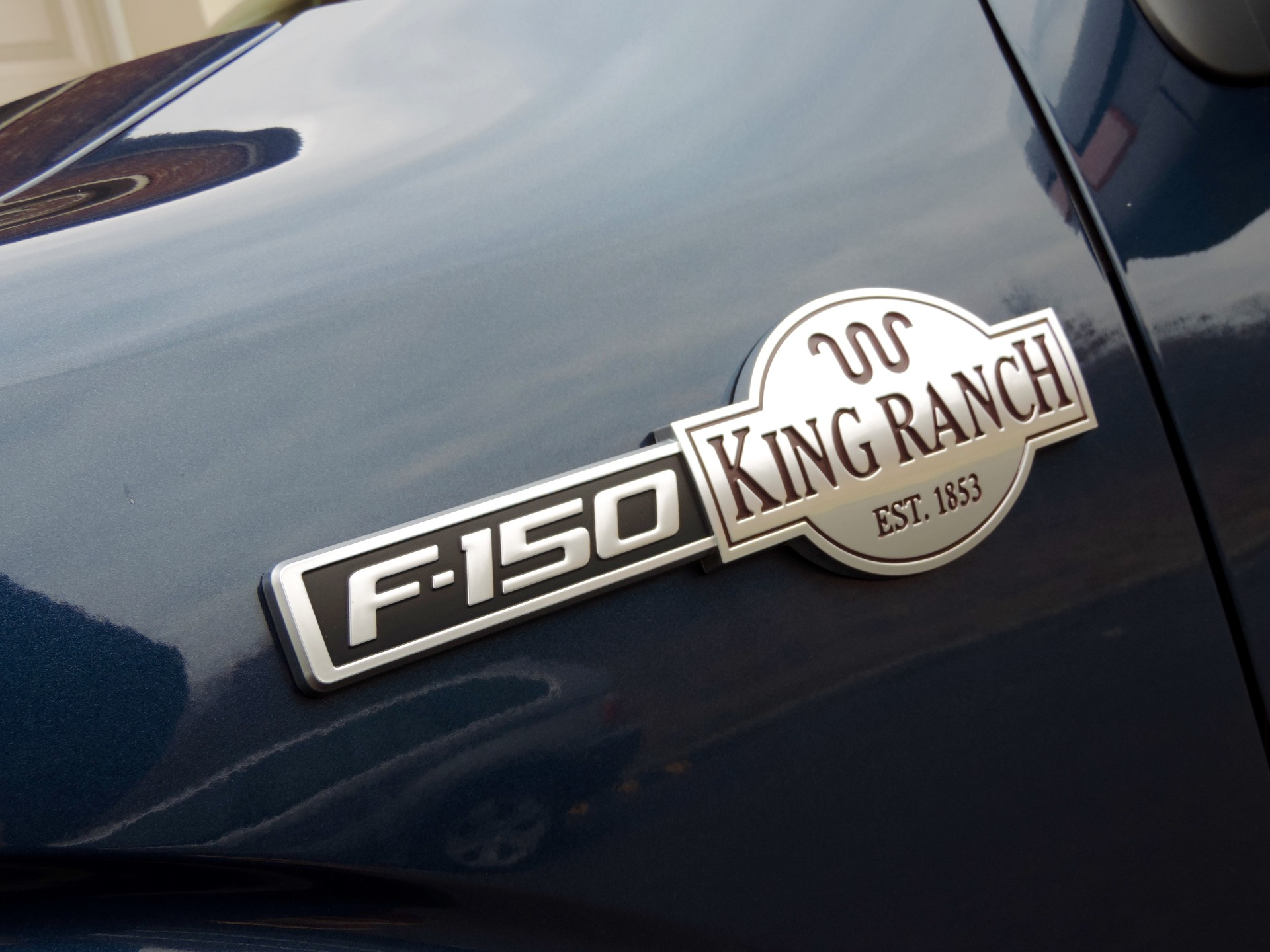 Used-2014-Ford-F-150-King-Ranch