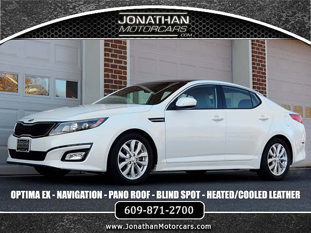 image inventory pre kia in ray optima fwd sedan owned indianapolis ex