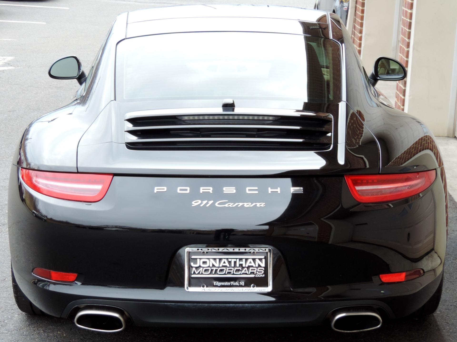 Used-2015-Porsche-911-Carrera
