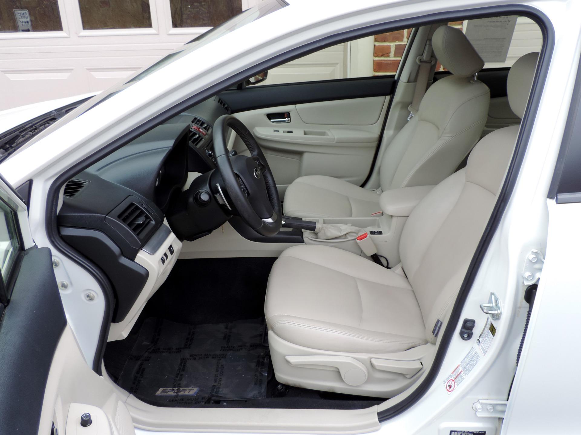 Used-2012-Subaru-Impreza-20i-Sport-Limited