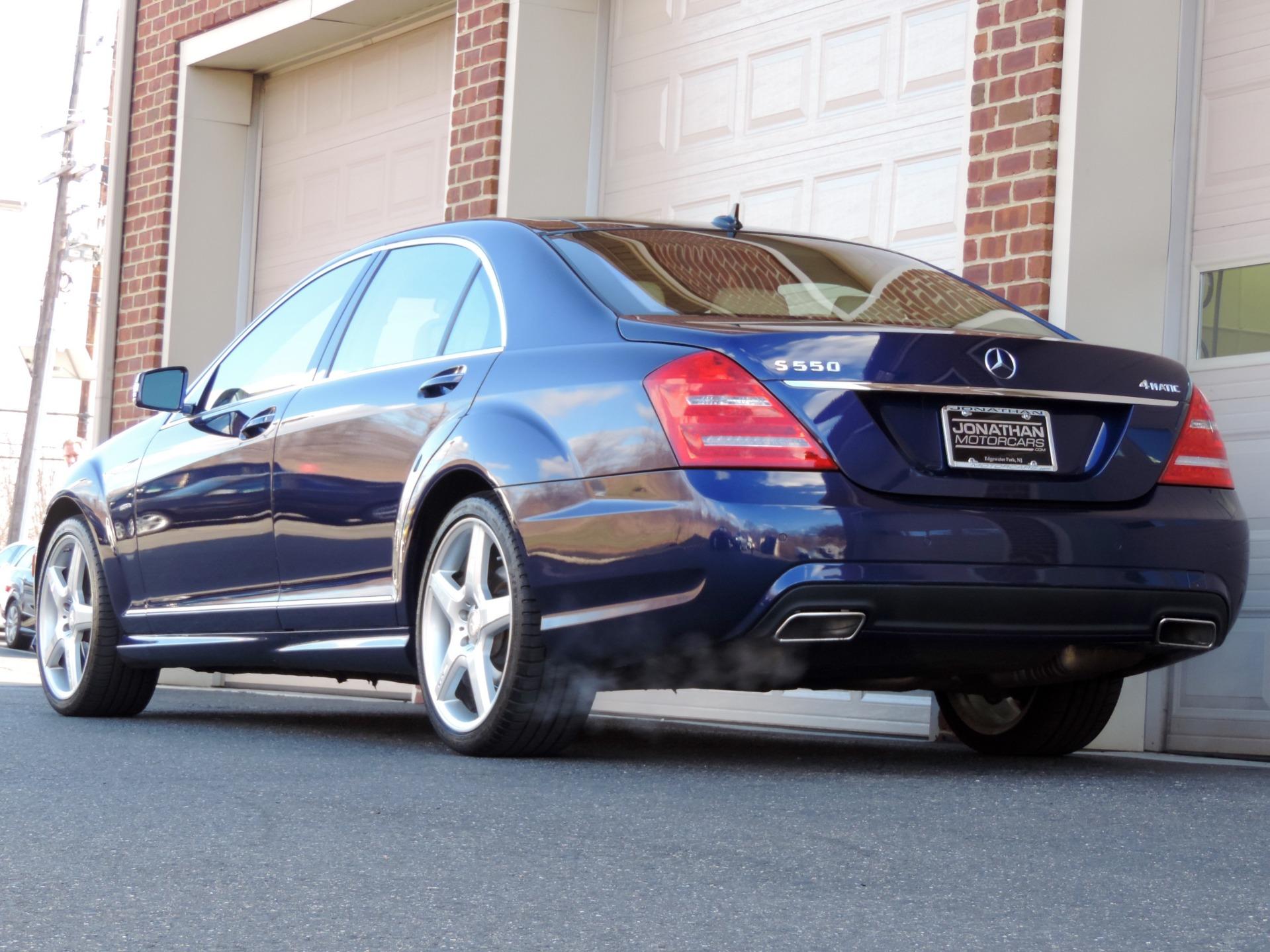 vehicle with service chrome lexani luxury lib mercedes wheels php benz six r gallery detail black