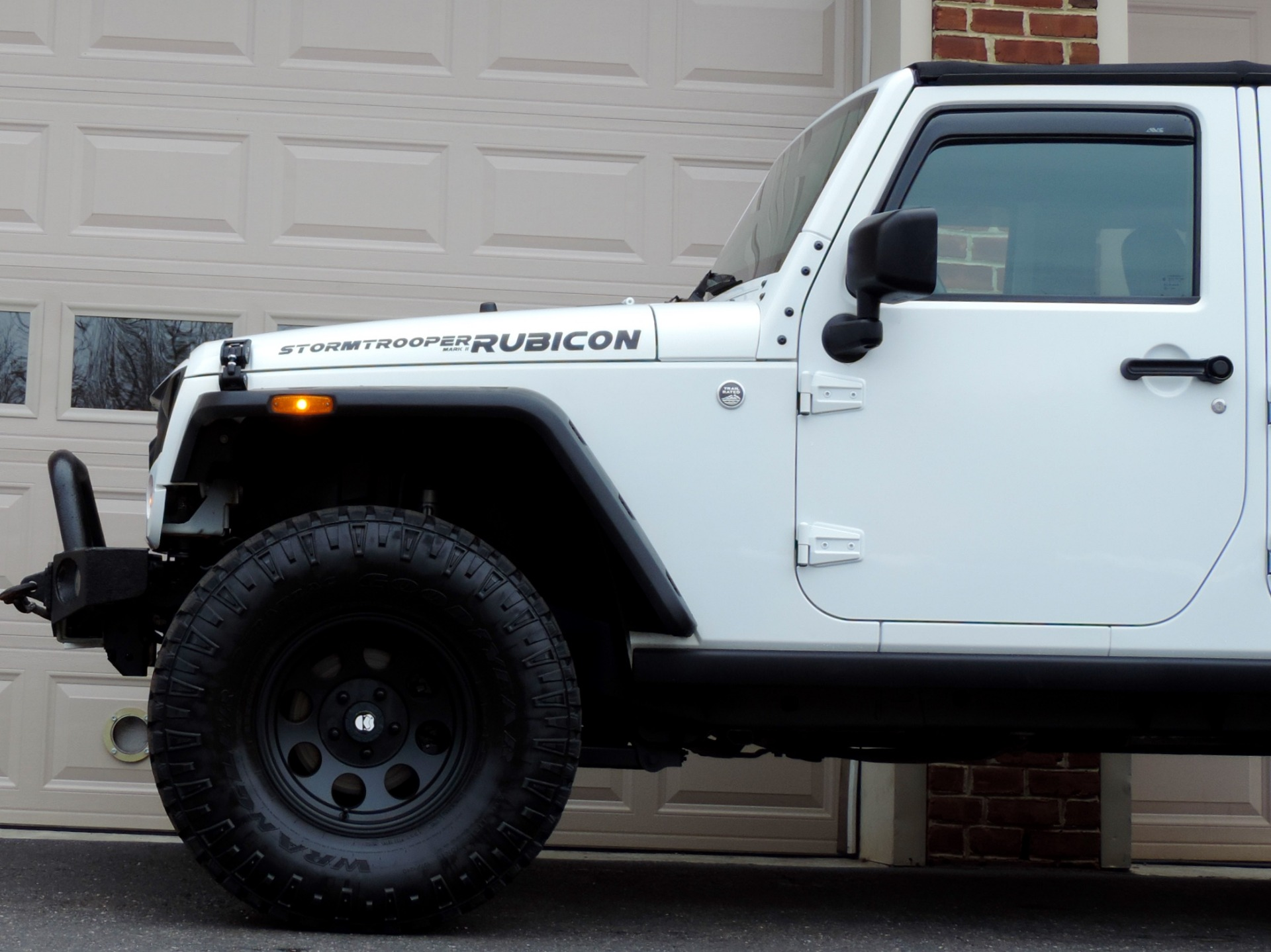 tires pin kit baja with custom jeep a sahara wheels lift yellow rubicon equipped jeepwrangler wrangler and in unlimited