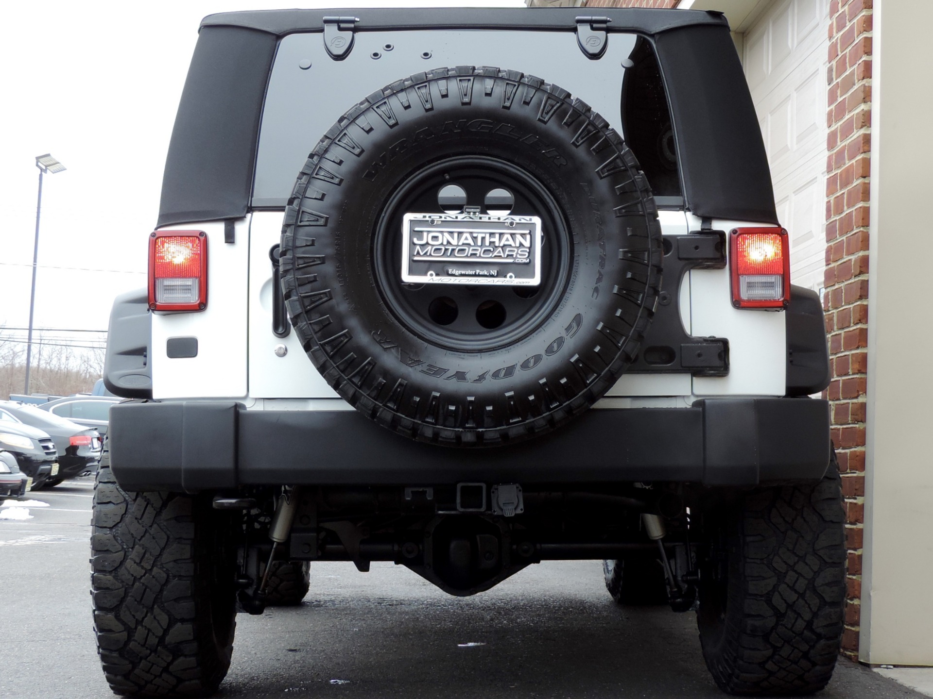 nj for used wrangler in sale cars good design jeep maxresdefault gallery on at jeeps